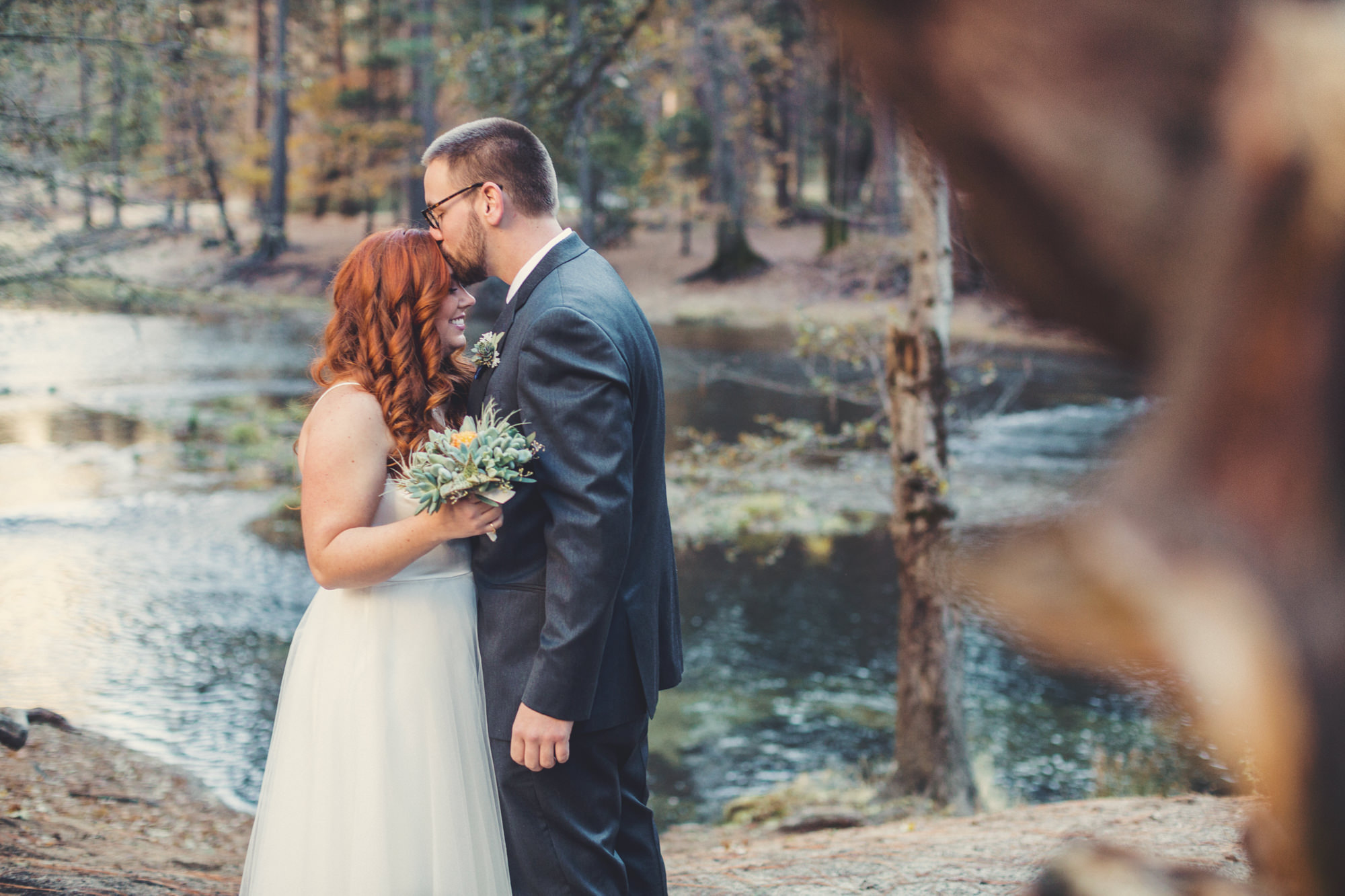 Yosemite wedding ©Anne-Claire Brun 51