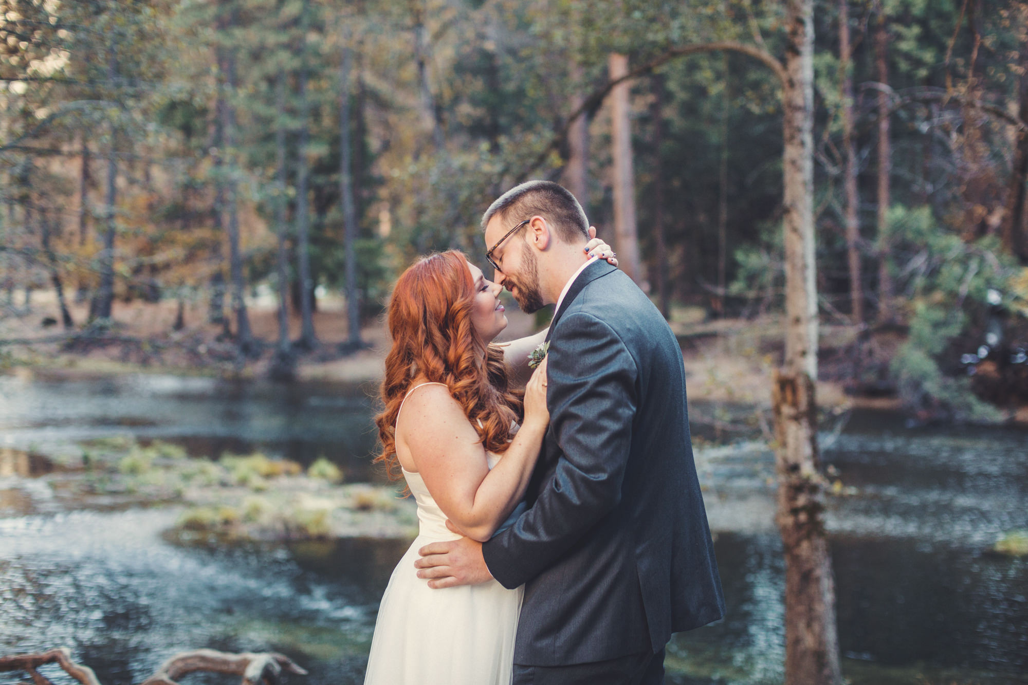 Yosemite wedding ©Anne-Claire Brun 56