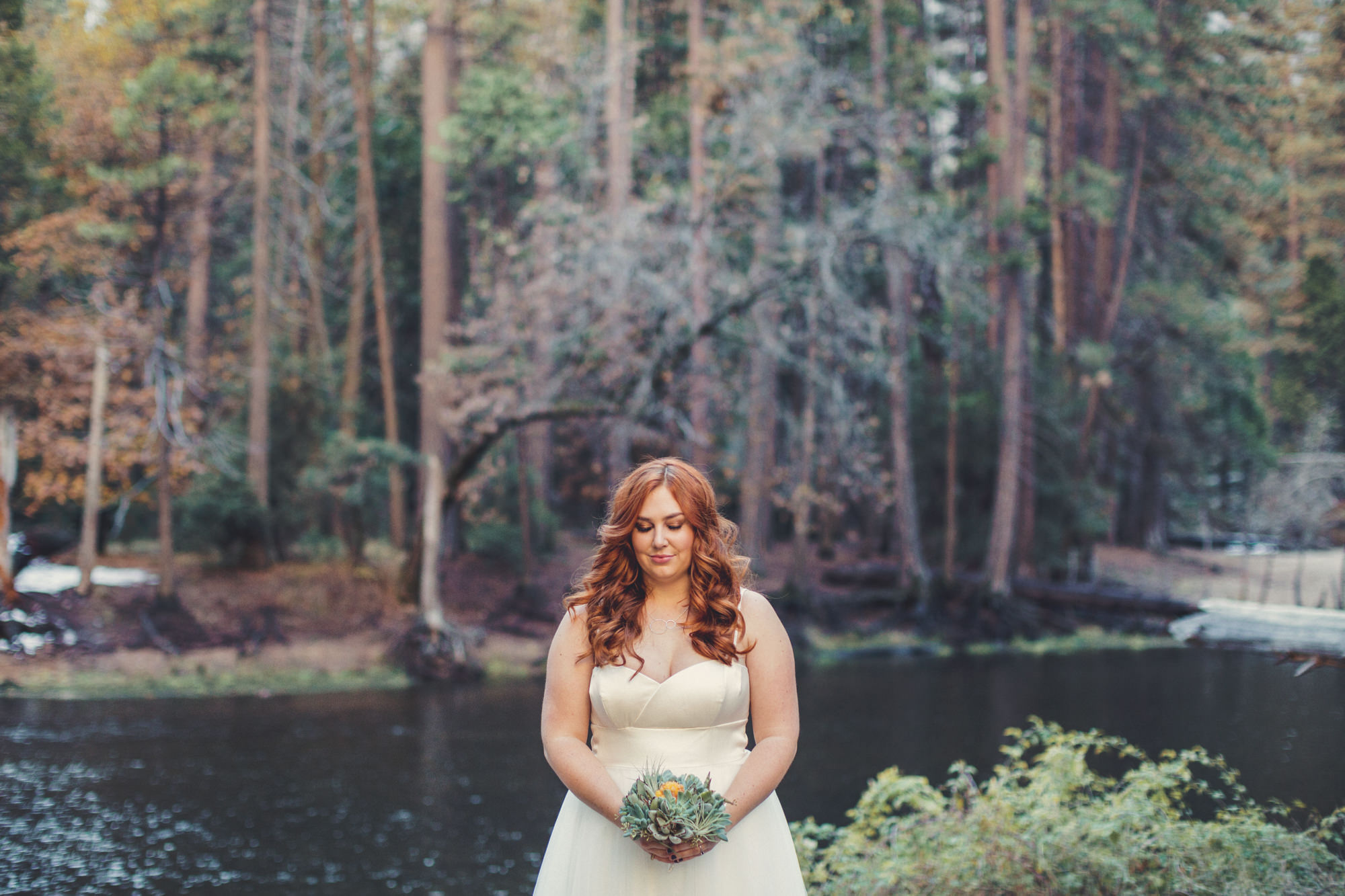 Yosemite wedding ©Anne-Claire Brun 61