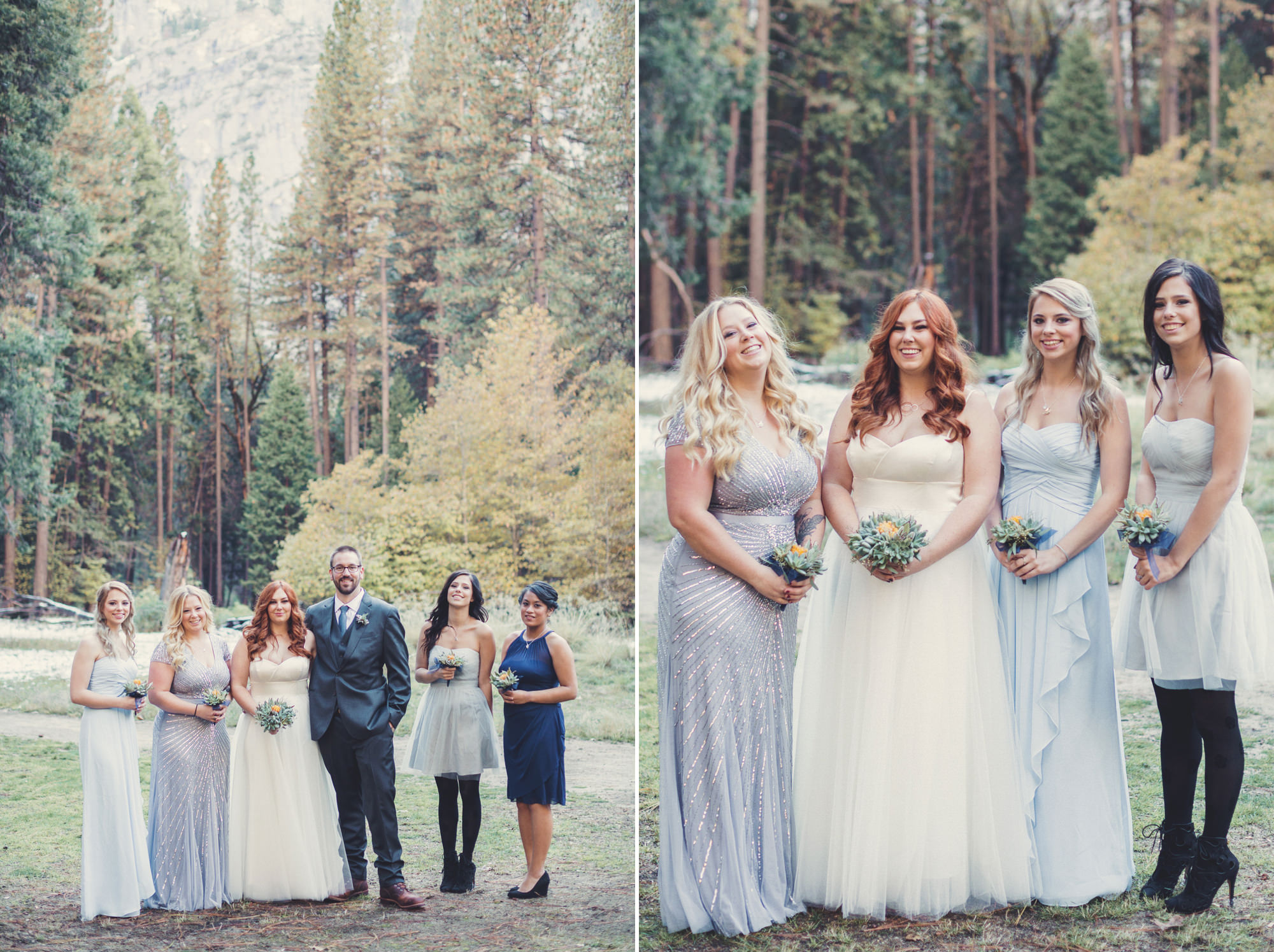 Yosemite wedding ©Anne-Claire Brun 73