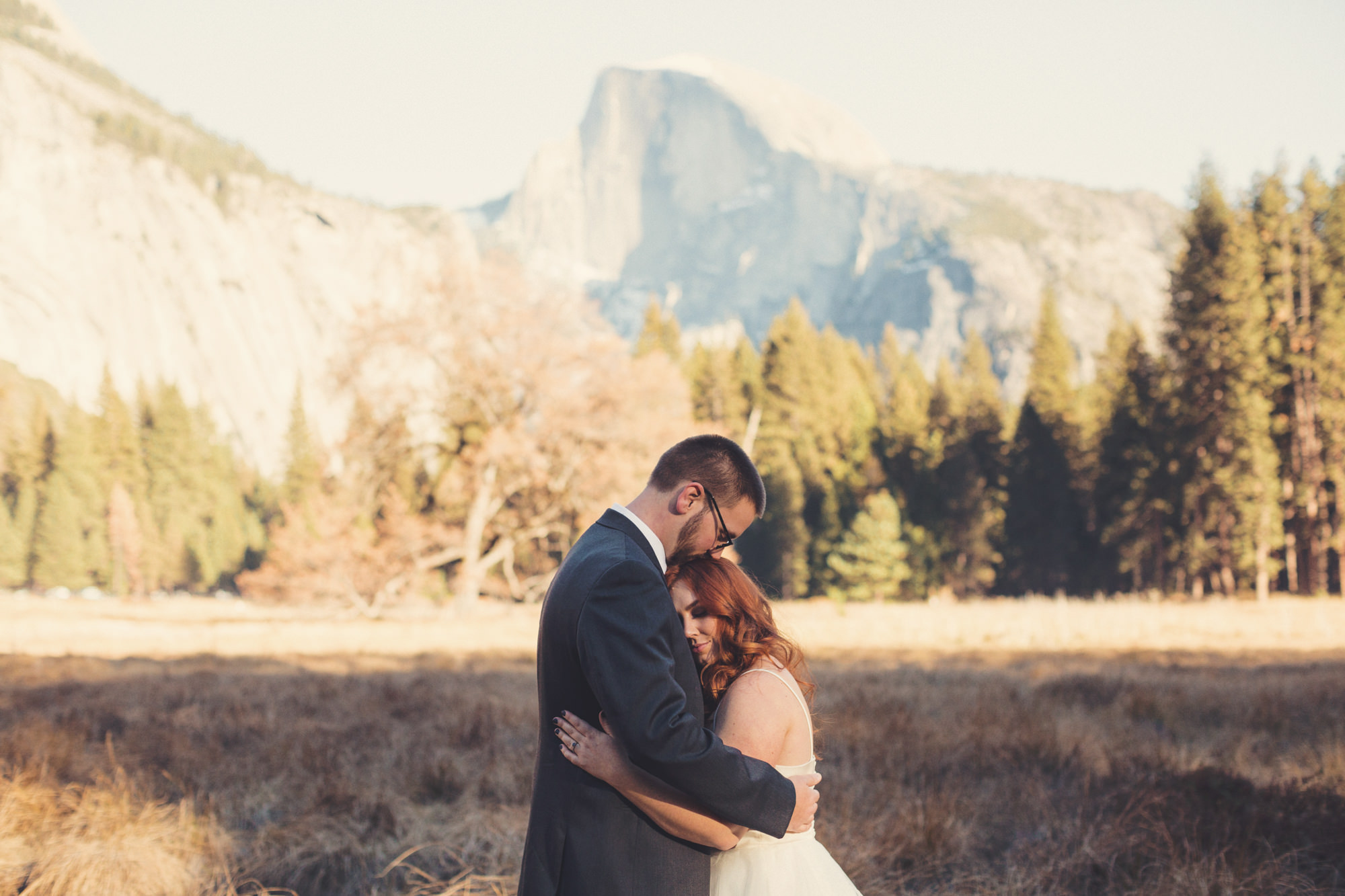 Yosemite wedding ©Anne-Claire Brun 82
