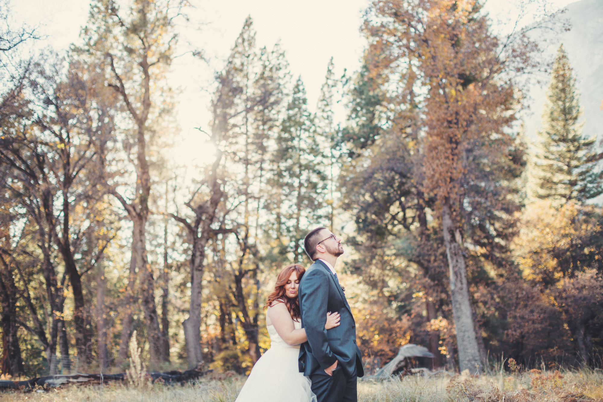Yosemite wedding ©Anne-Claire Brun 85