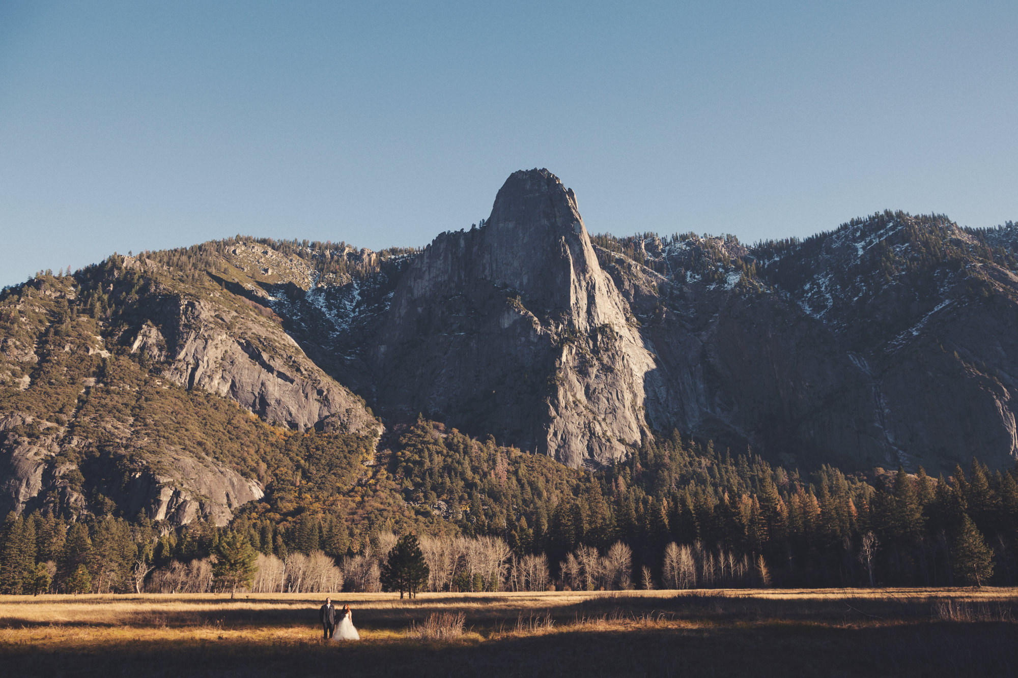 Yosemite wedding ©Anne-Claire Brun 88