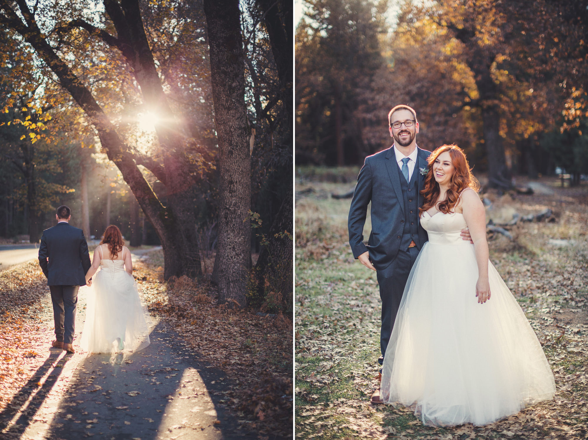 Yosemite wedding ©Anne-Claire Brun 96