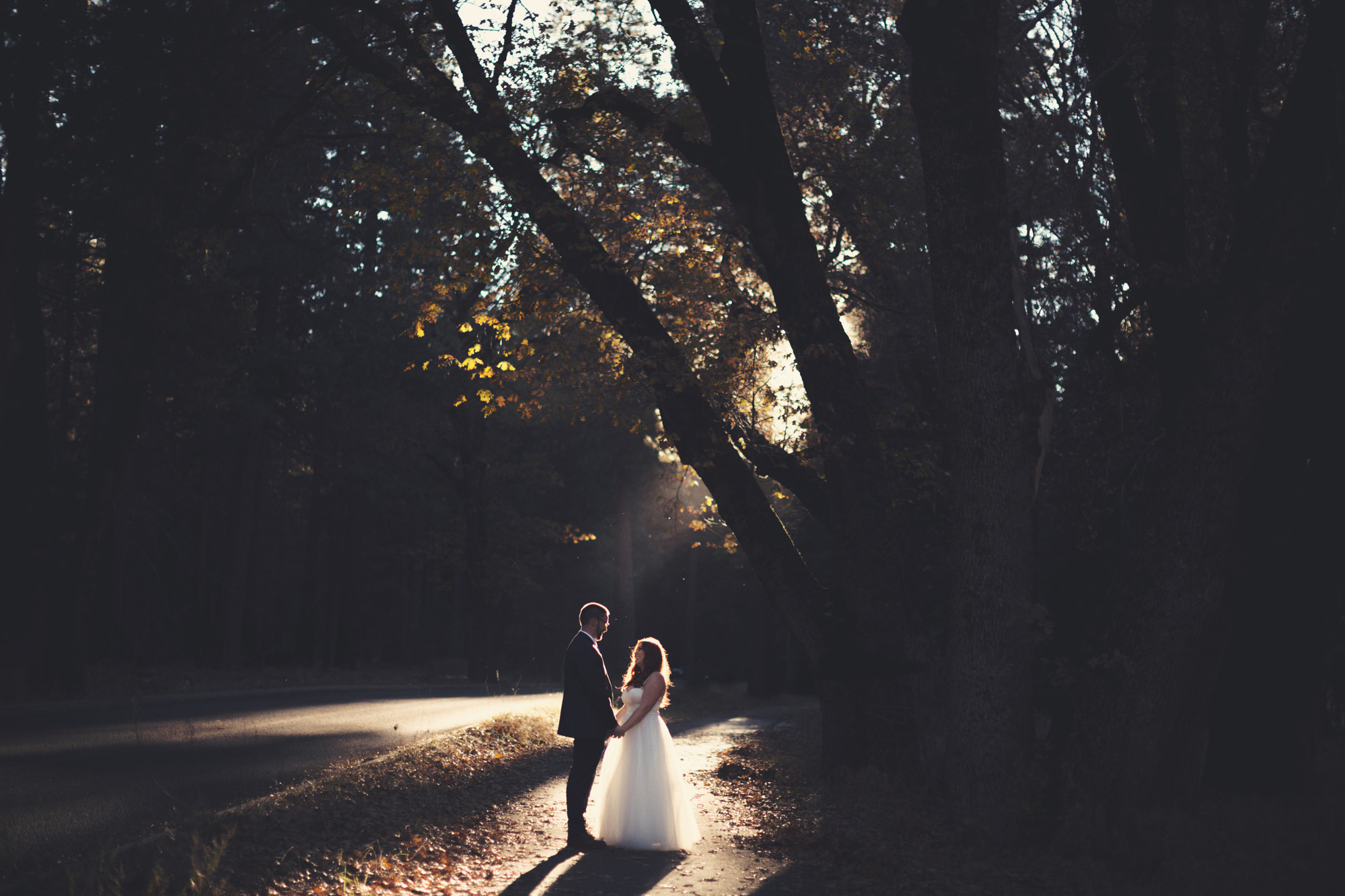 Yosemite wedding ©Anne-Claire Brun 97