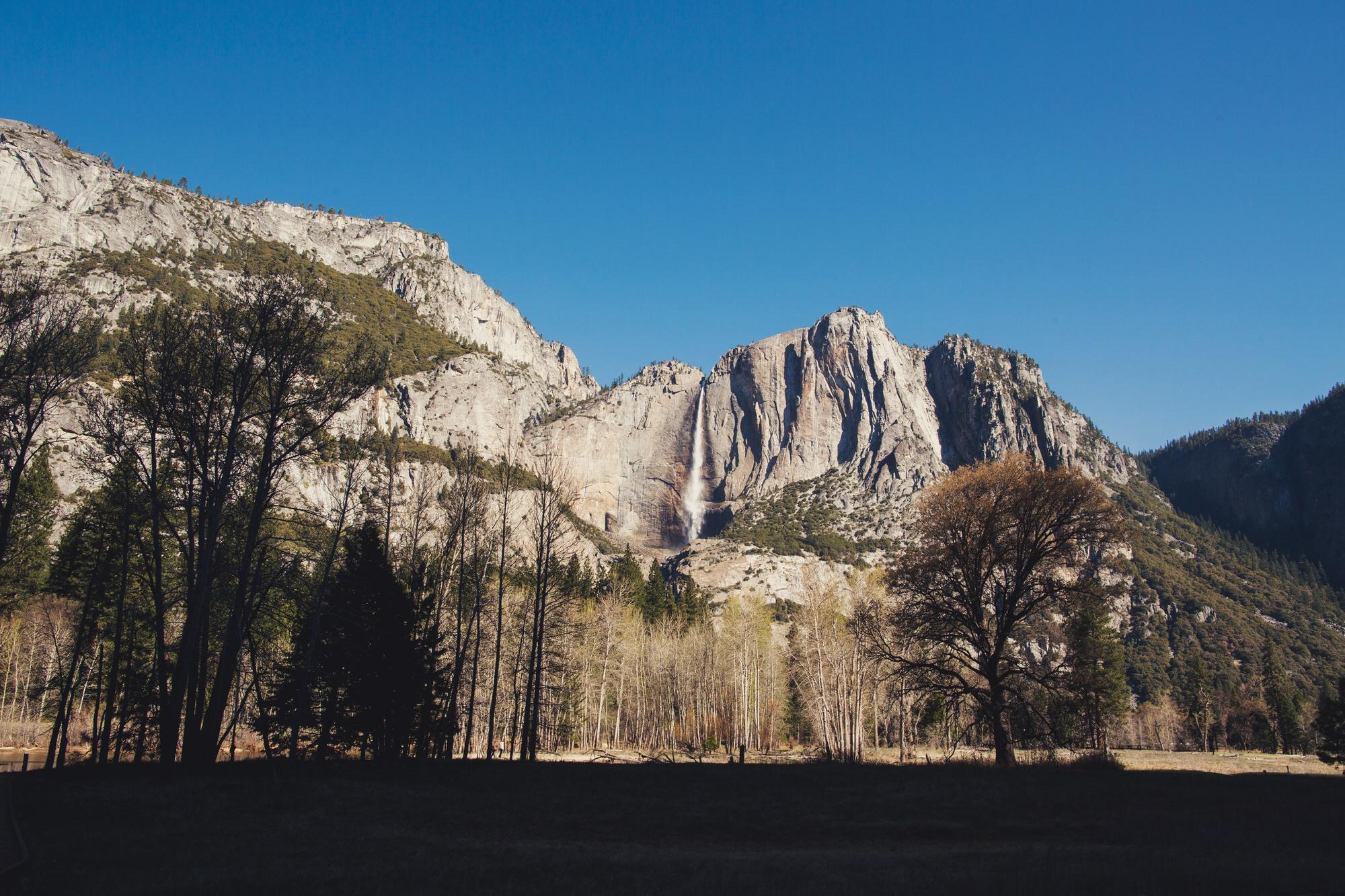 Yosemite ©Anne-Claire Brun 03