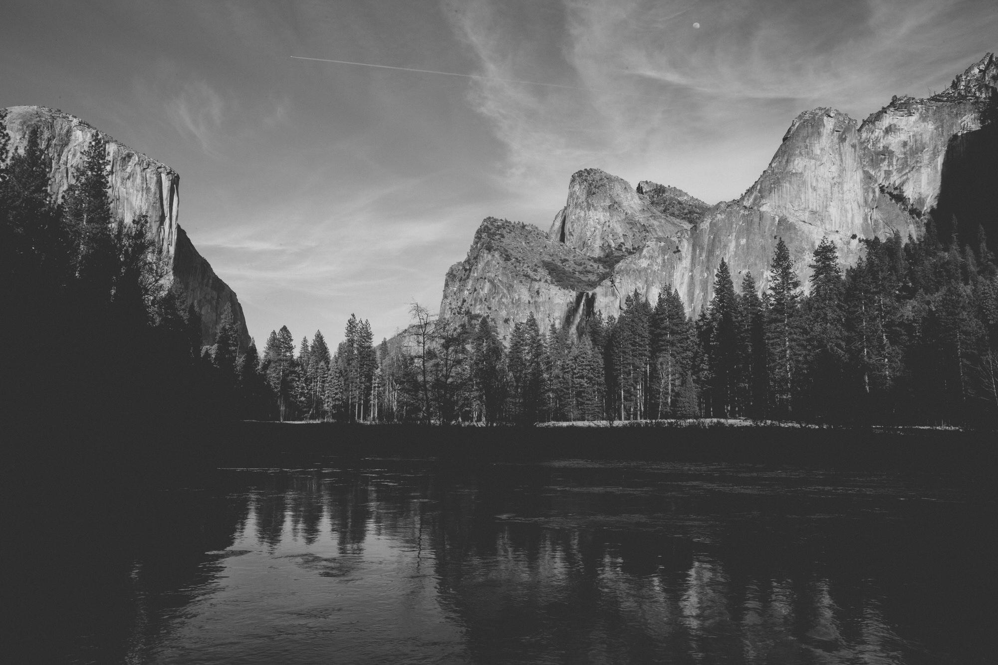 Yosemite ©Anne-Claire Brun 13