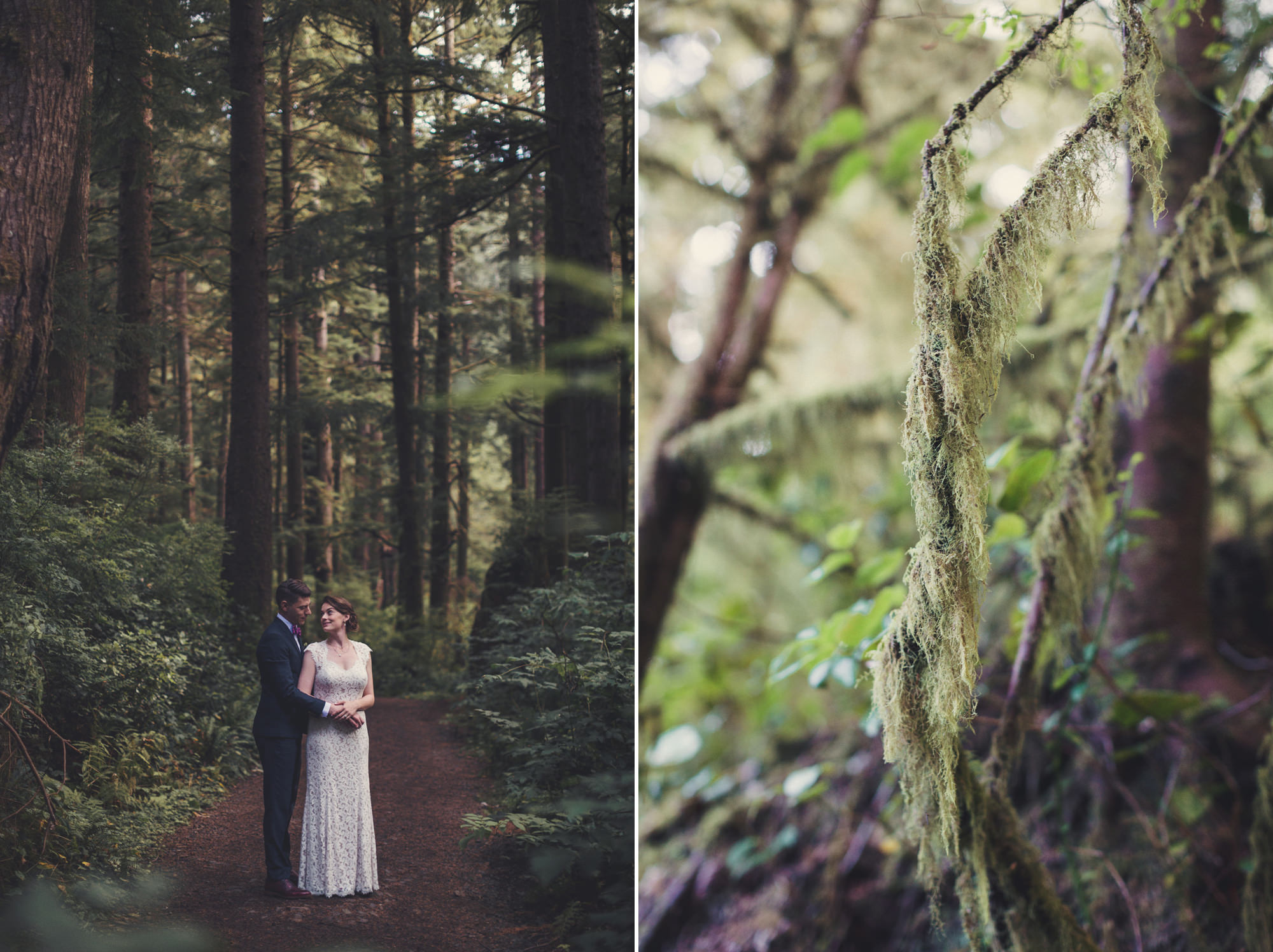 Oregon Backyard Wedding ©Anne-Claire Brun 120
