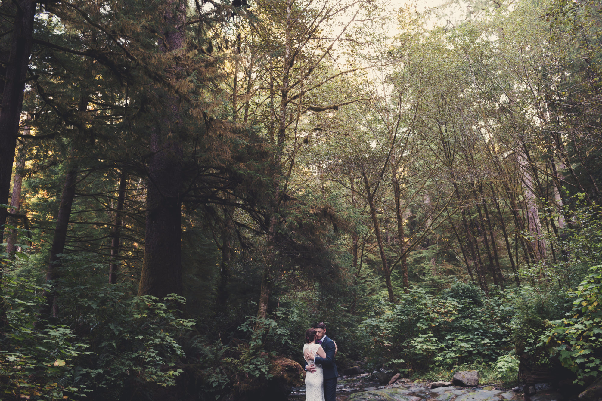 Oregon Backyard Wedding ©Anne-Claire Brun 126