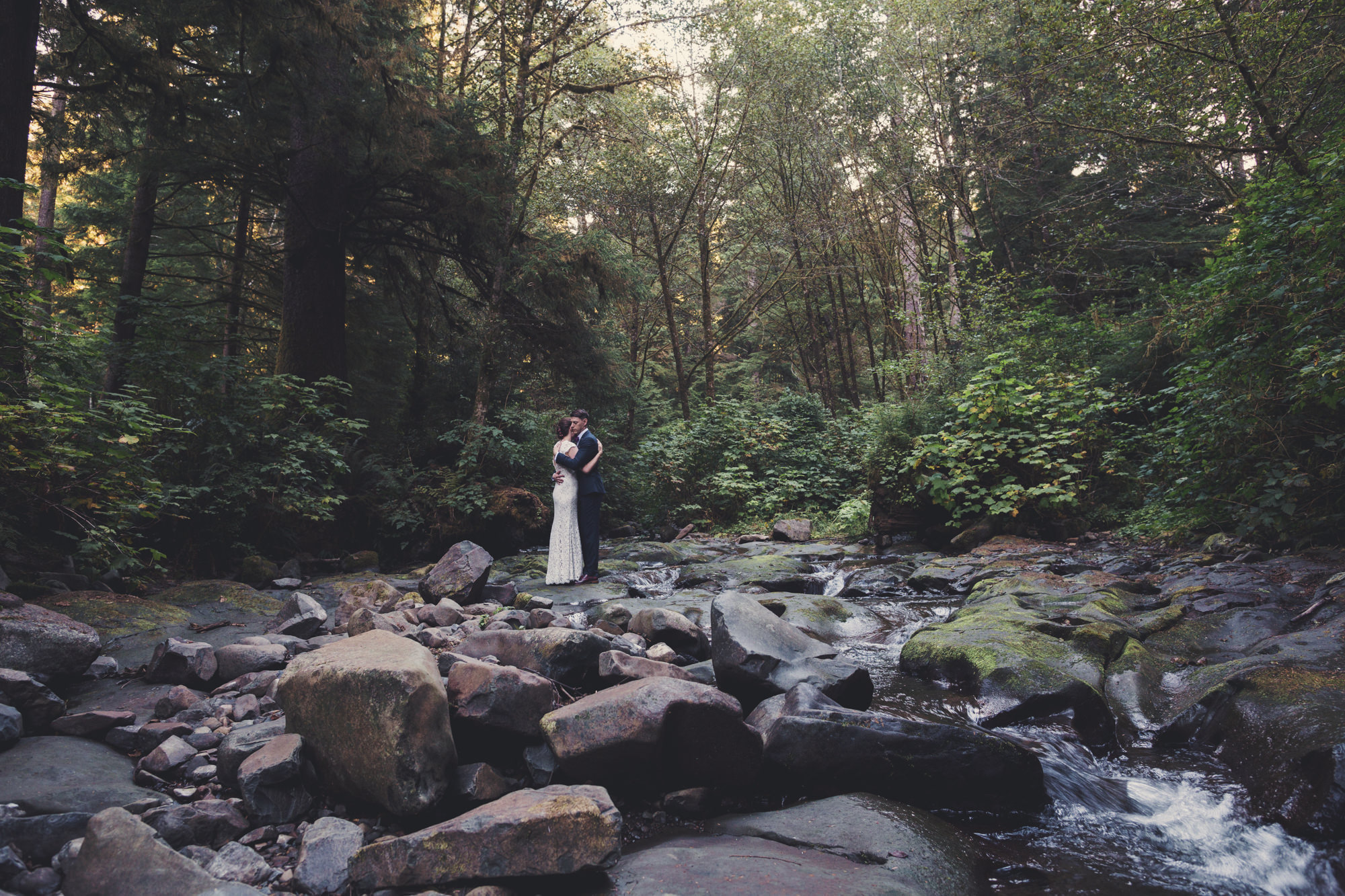 Oregon Backyard Wedding ©Anne-Claire Brun 129