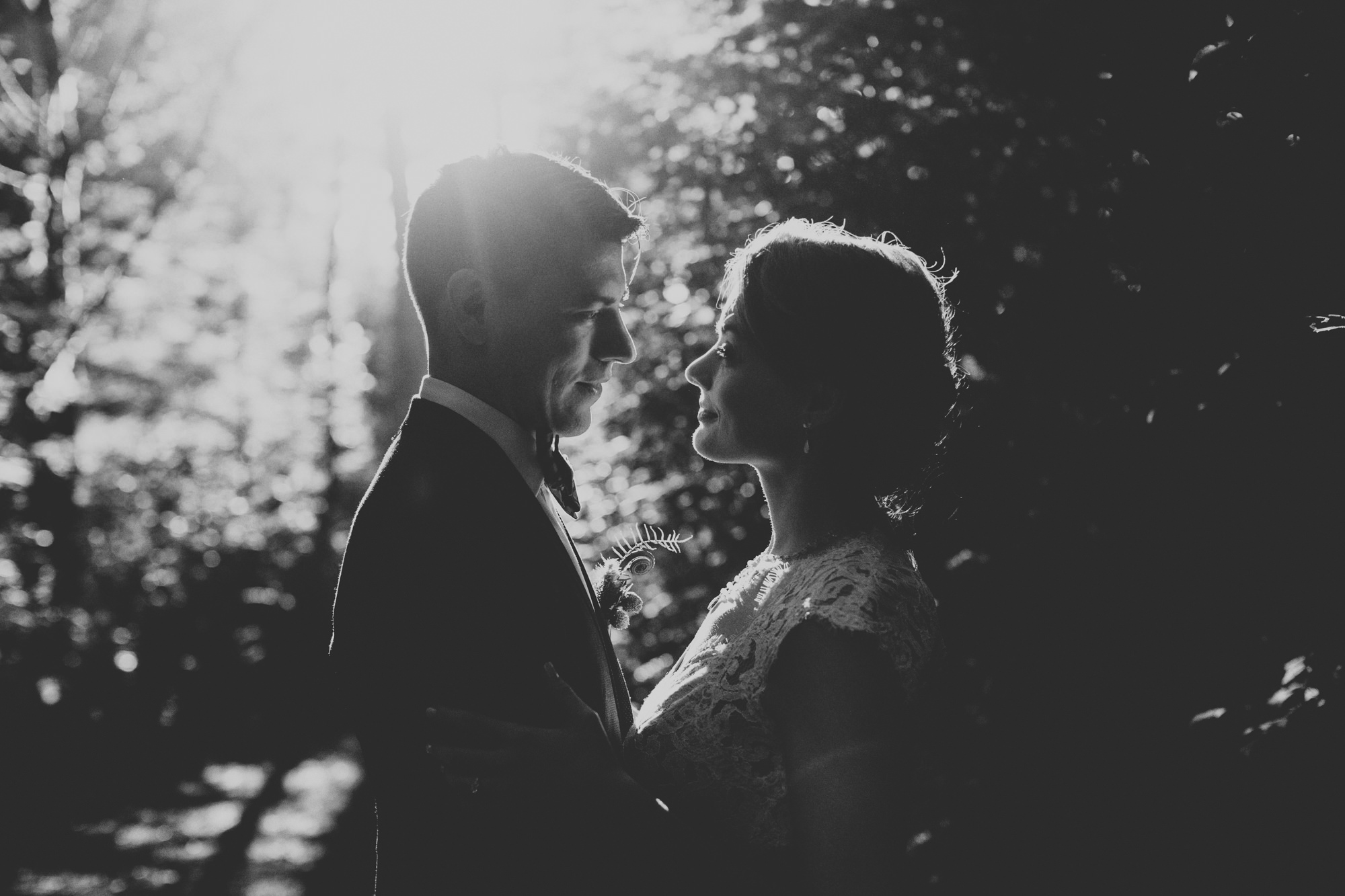 Oregon Backyard Wedding ©Anne-Claire Brun 140