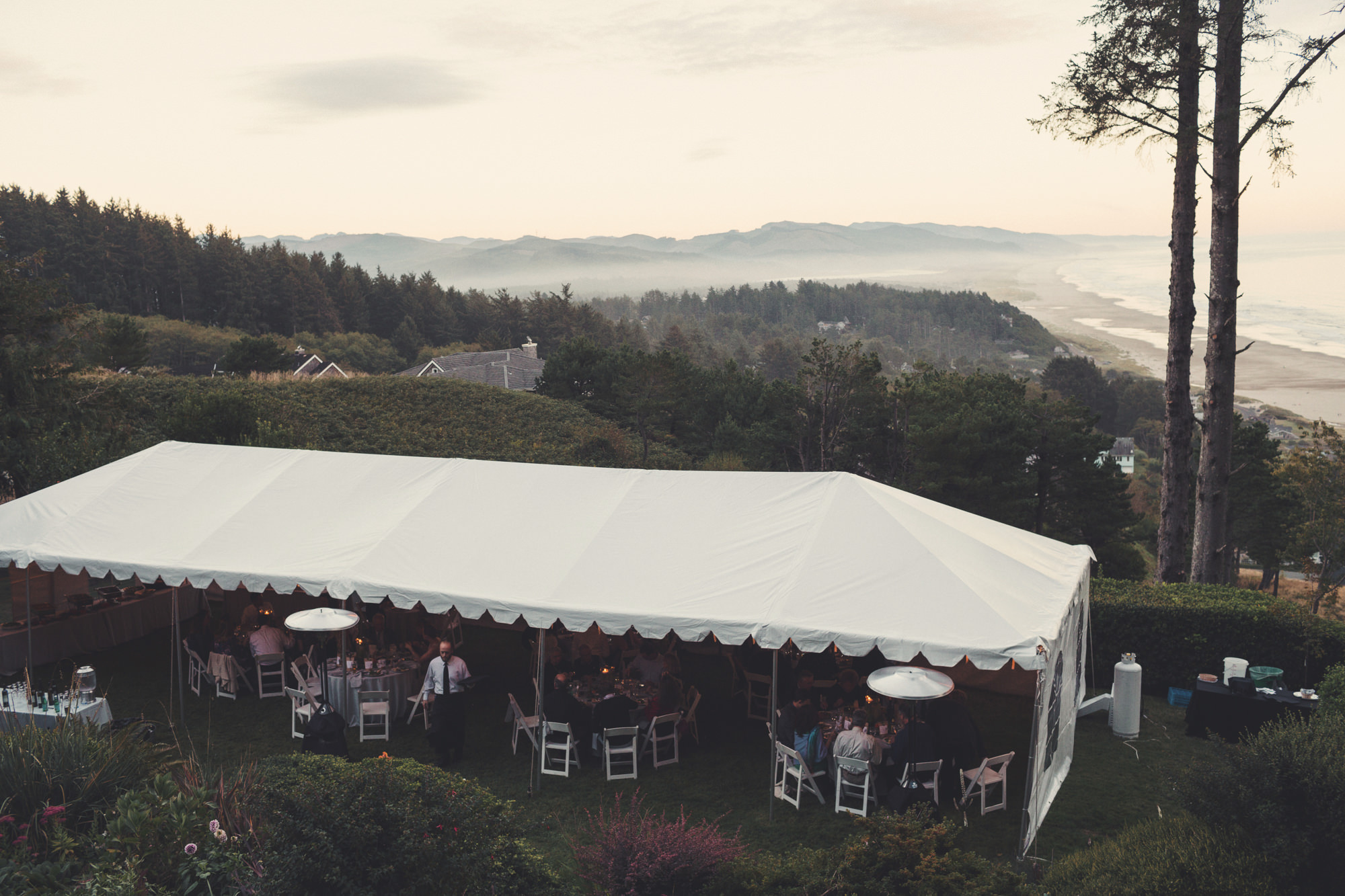 Oregon Backyard Wedding ©Anne-Claire Brun 221