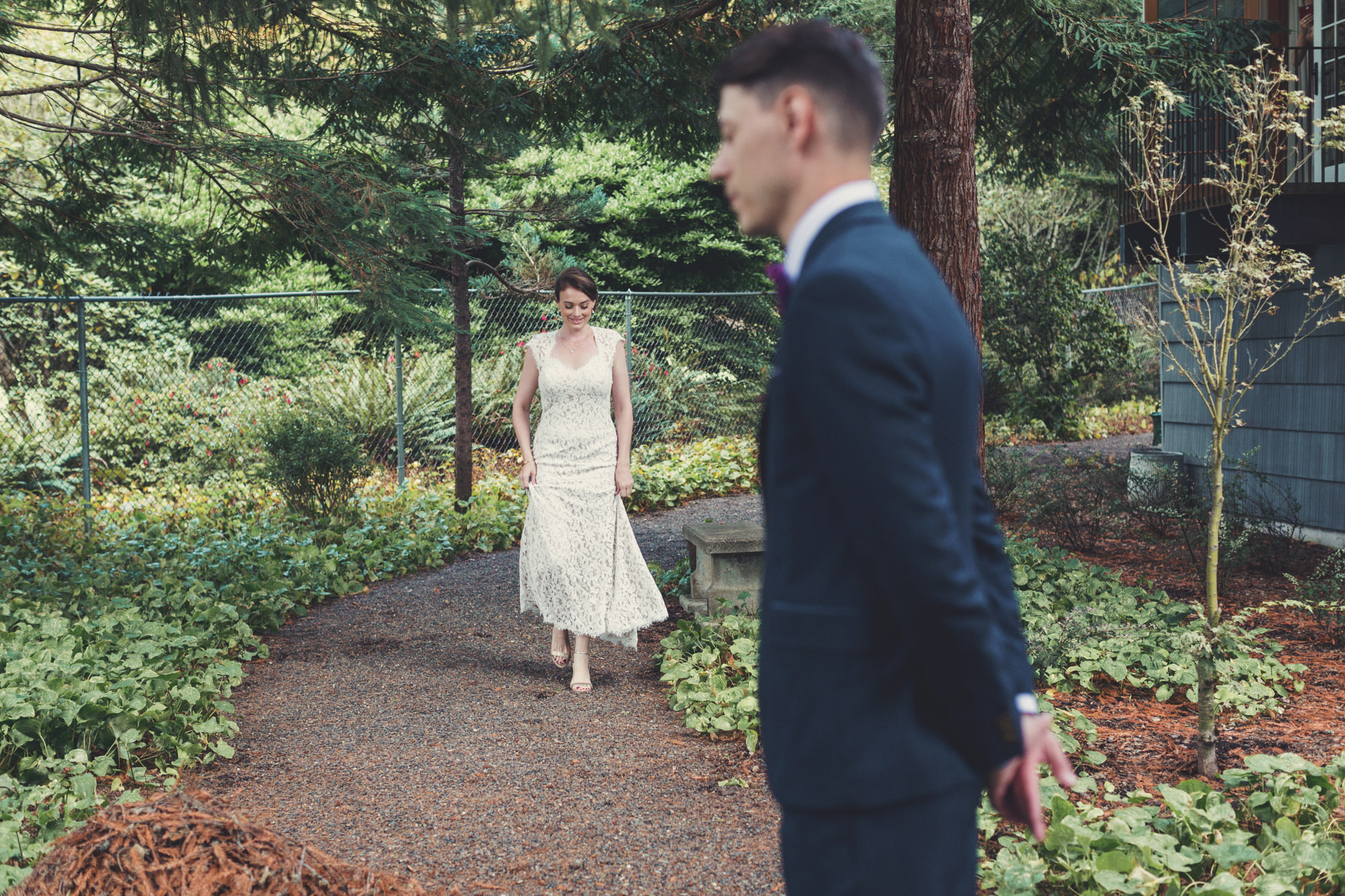 Oregon Backyard Wedding ©Anne-Claire Brun 66