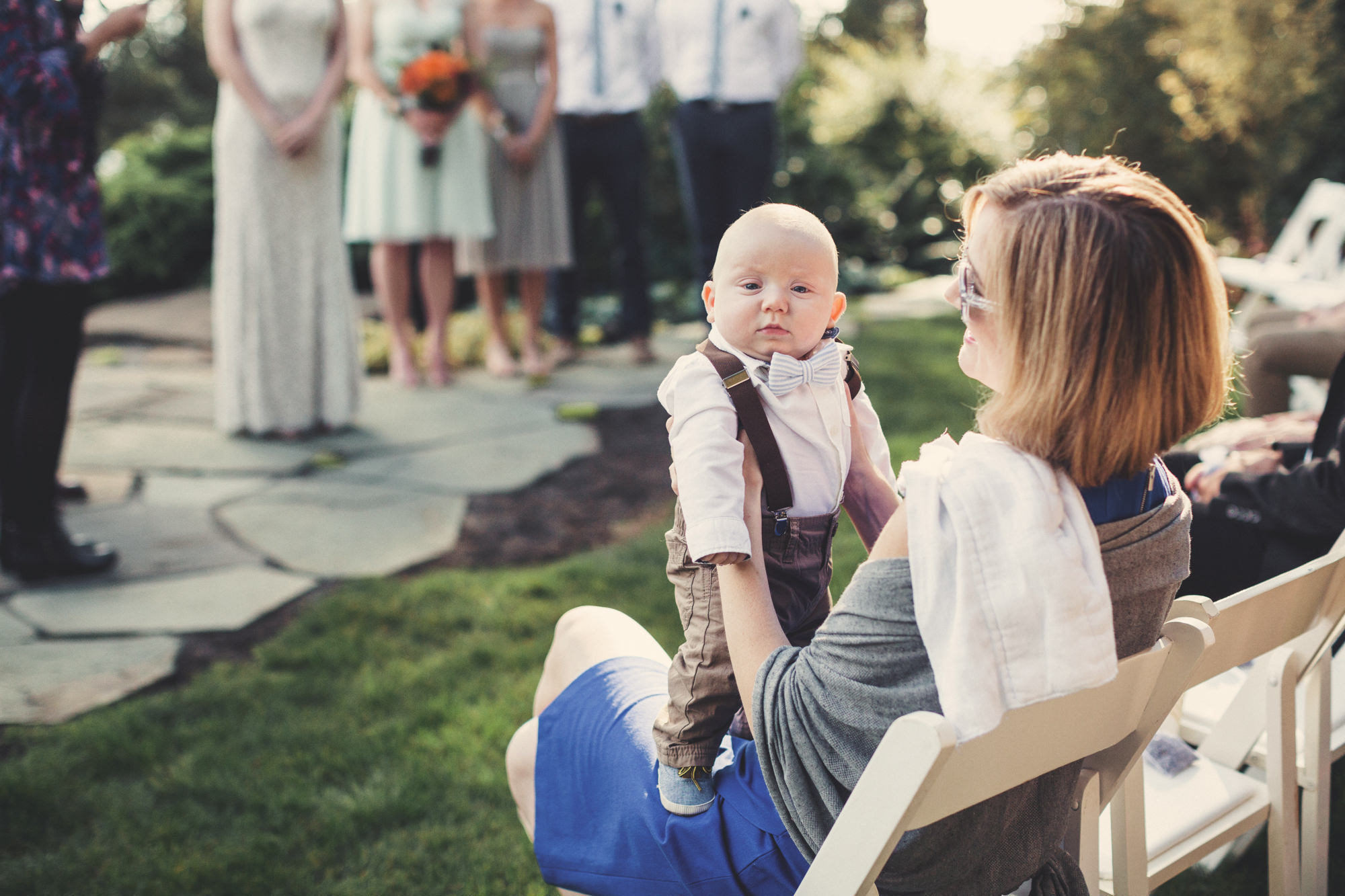 Oregon Backyard Wedding ©Anne-Claire Brun 96