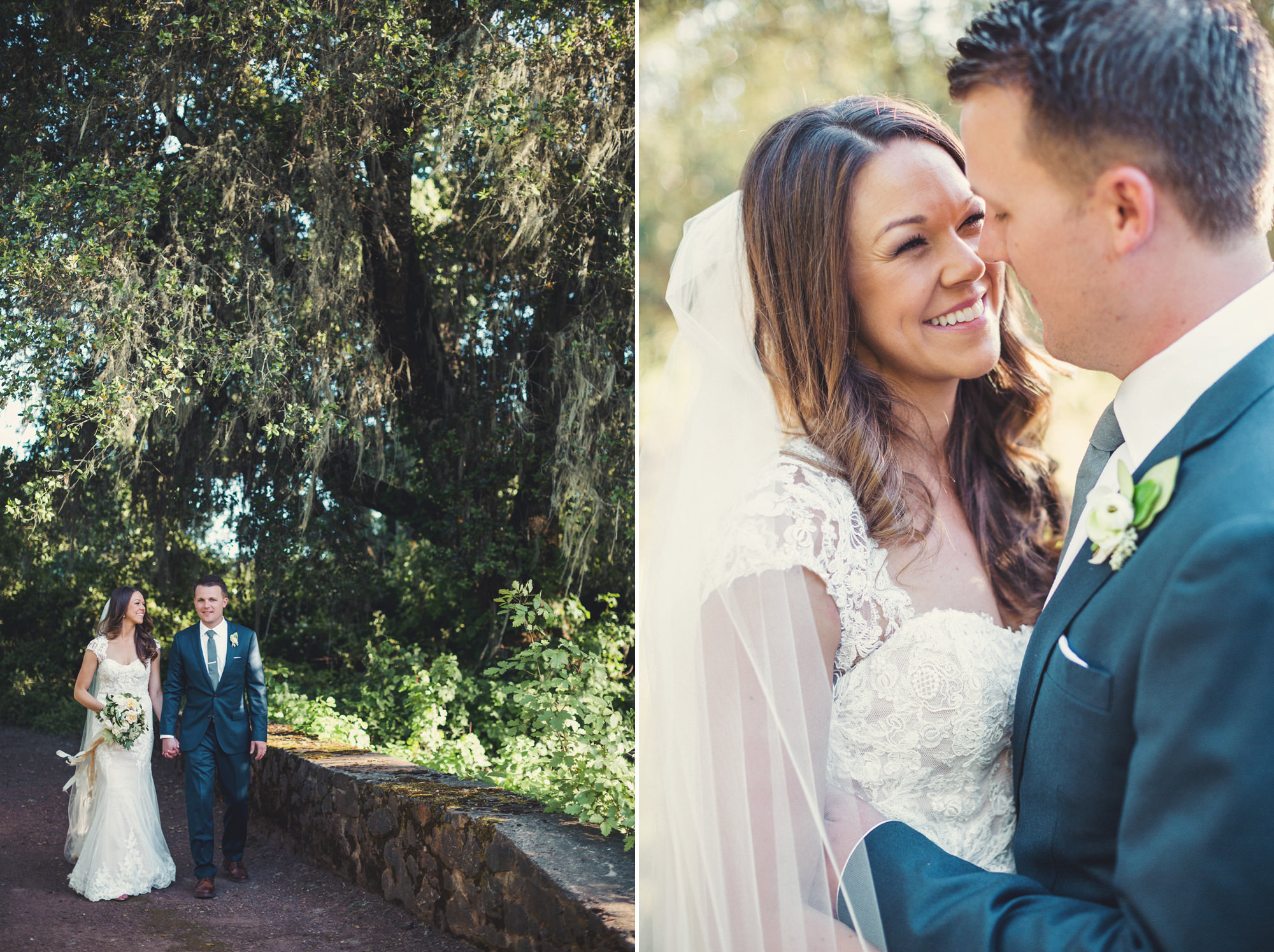 Wedding in Campovida @Anne-Claire Brun 108