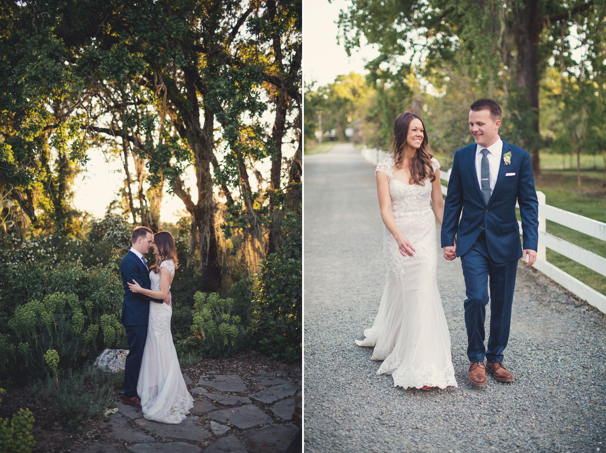 Wedding in Campovida @Anne-Claire Brun 131