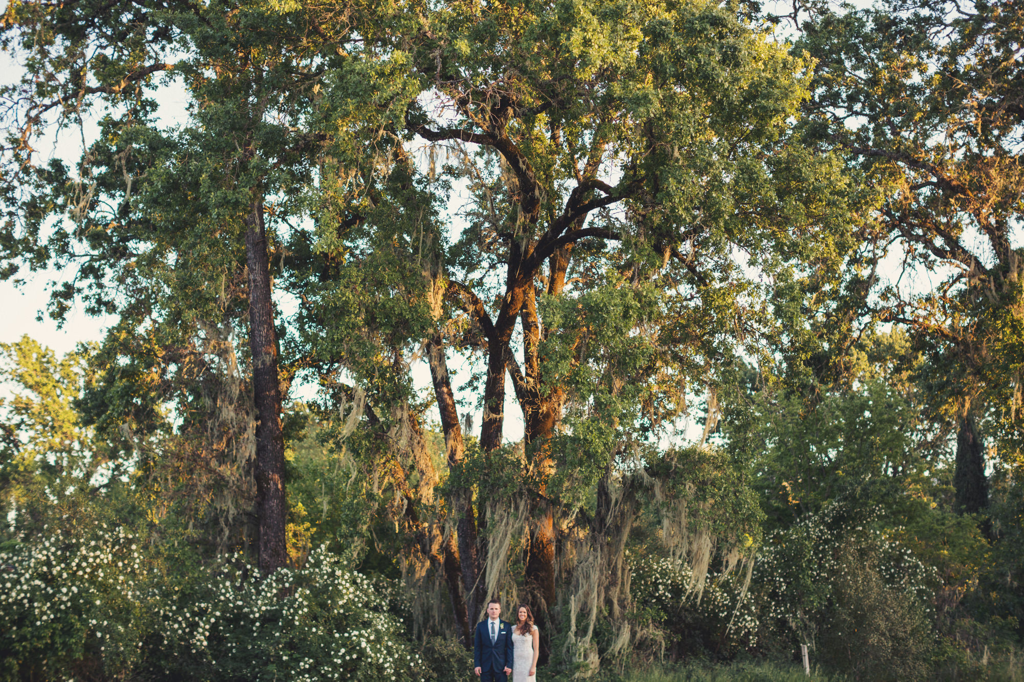Wedding in Campovida @Anne-Claire Brun 133