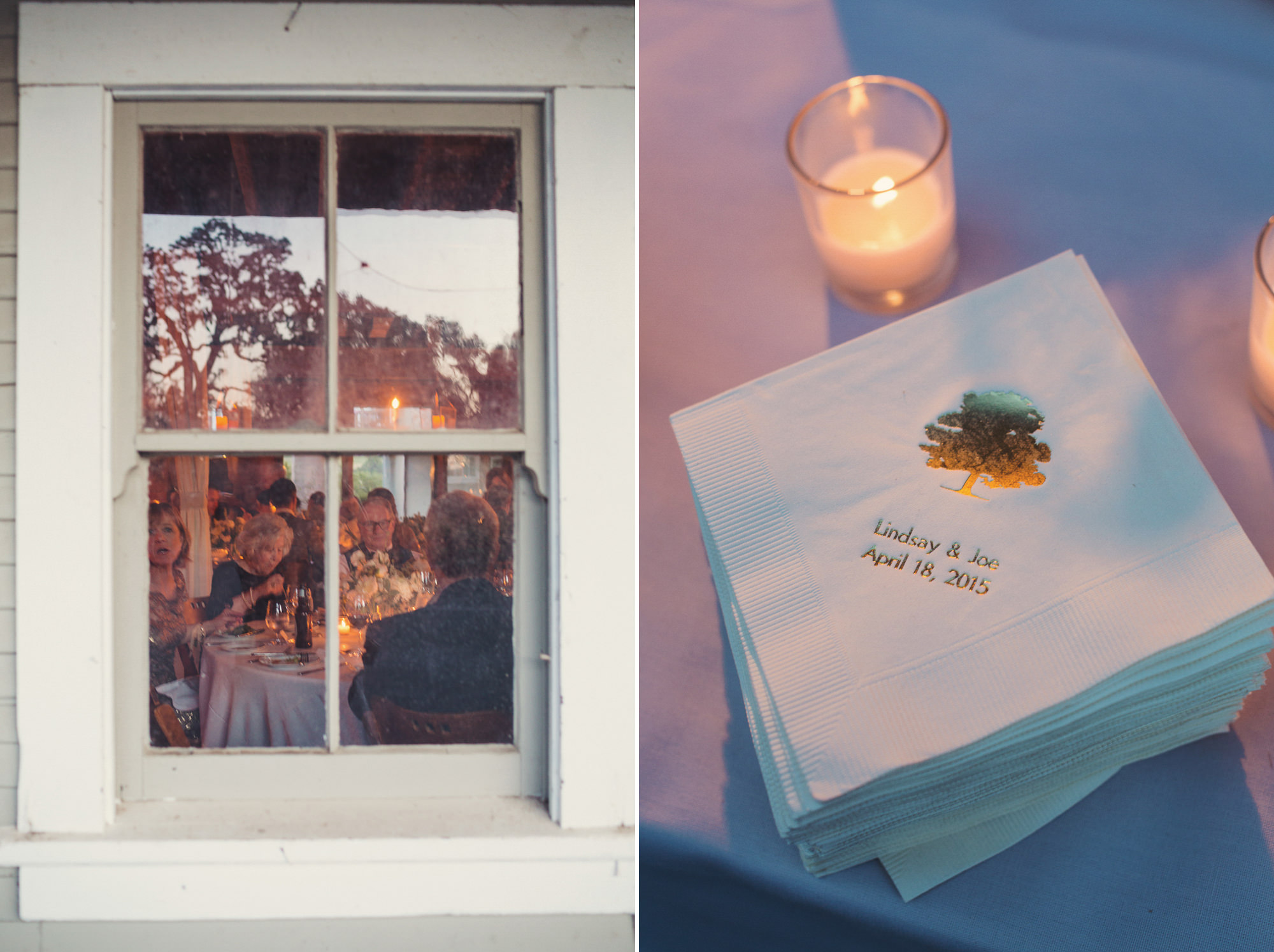 Wedding in Campovida @Anne-Claire Brun 173