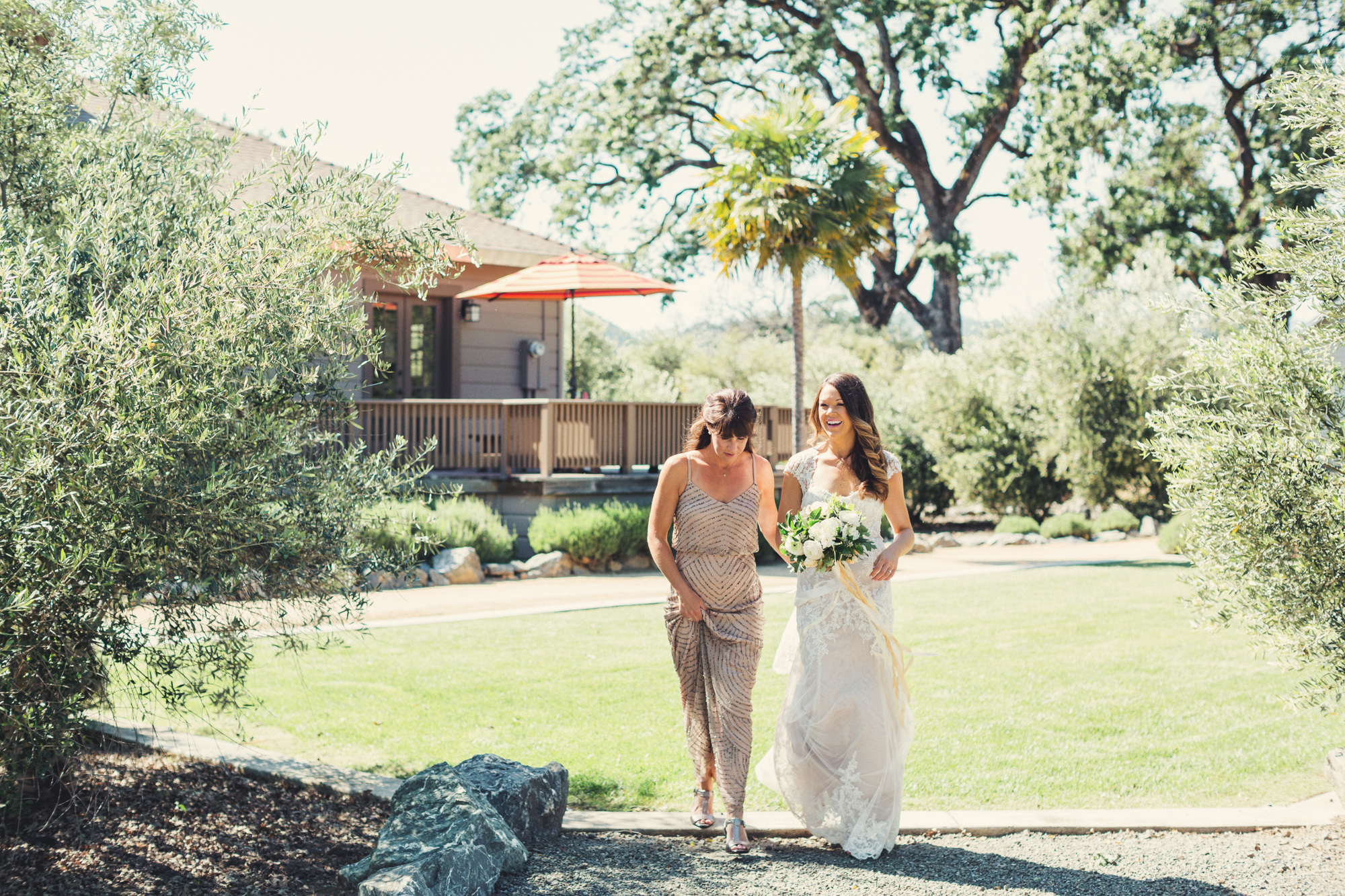 Wedding in Campovida @Anne-Claire Brun 32