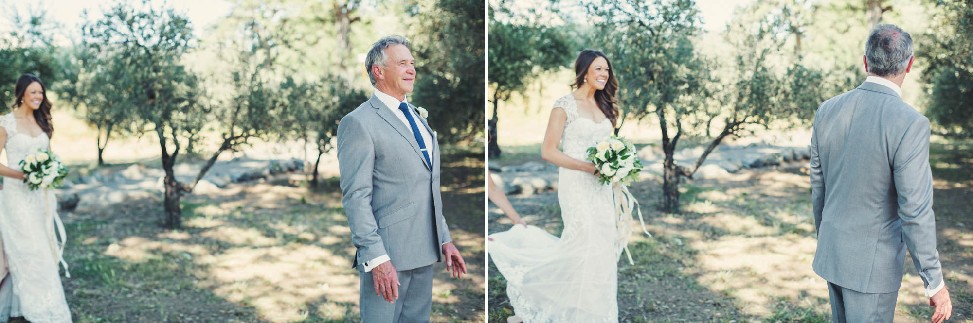 Wedding in Campovida @Anne-Claire Brun 33
