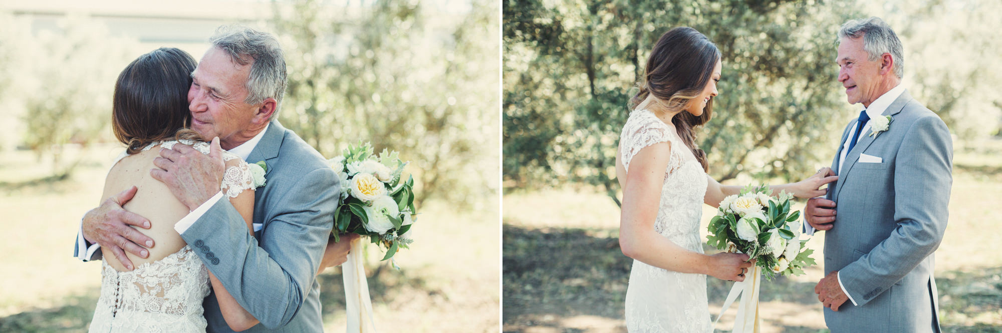 Wedding in Campovida @Anne-Claire Brun 36