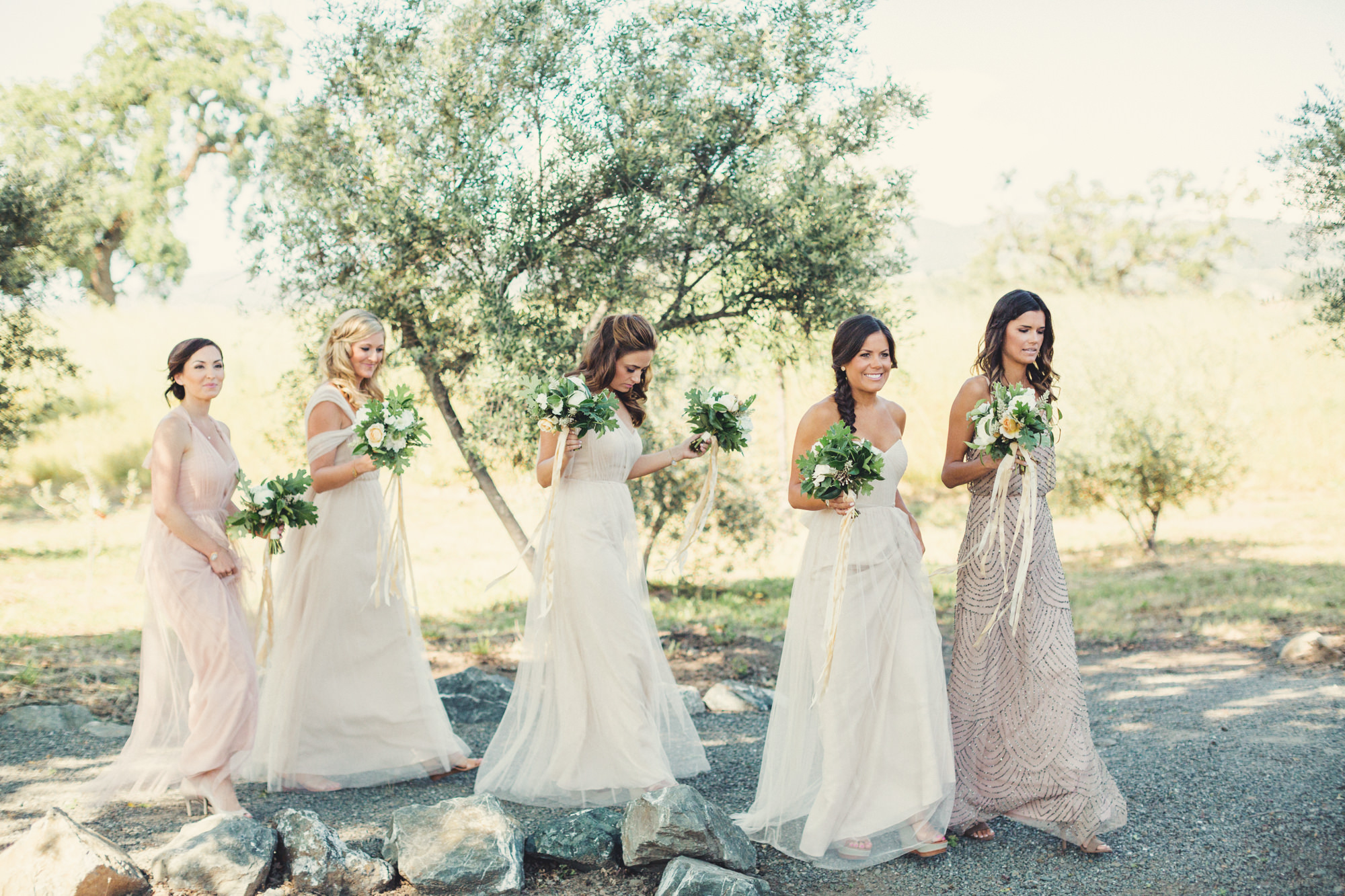 Wedding in Campovida @Anne-Claire Brun 37