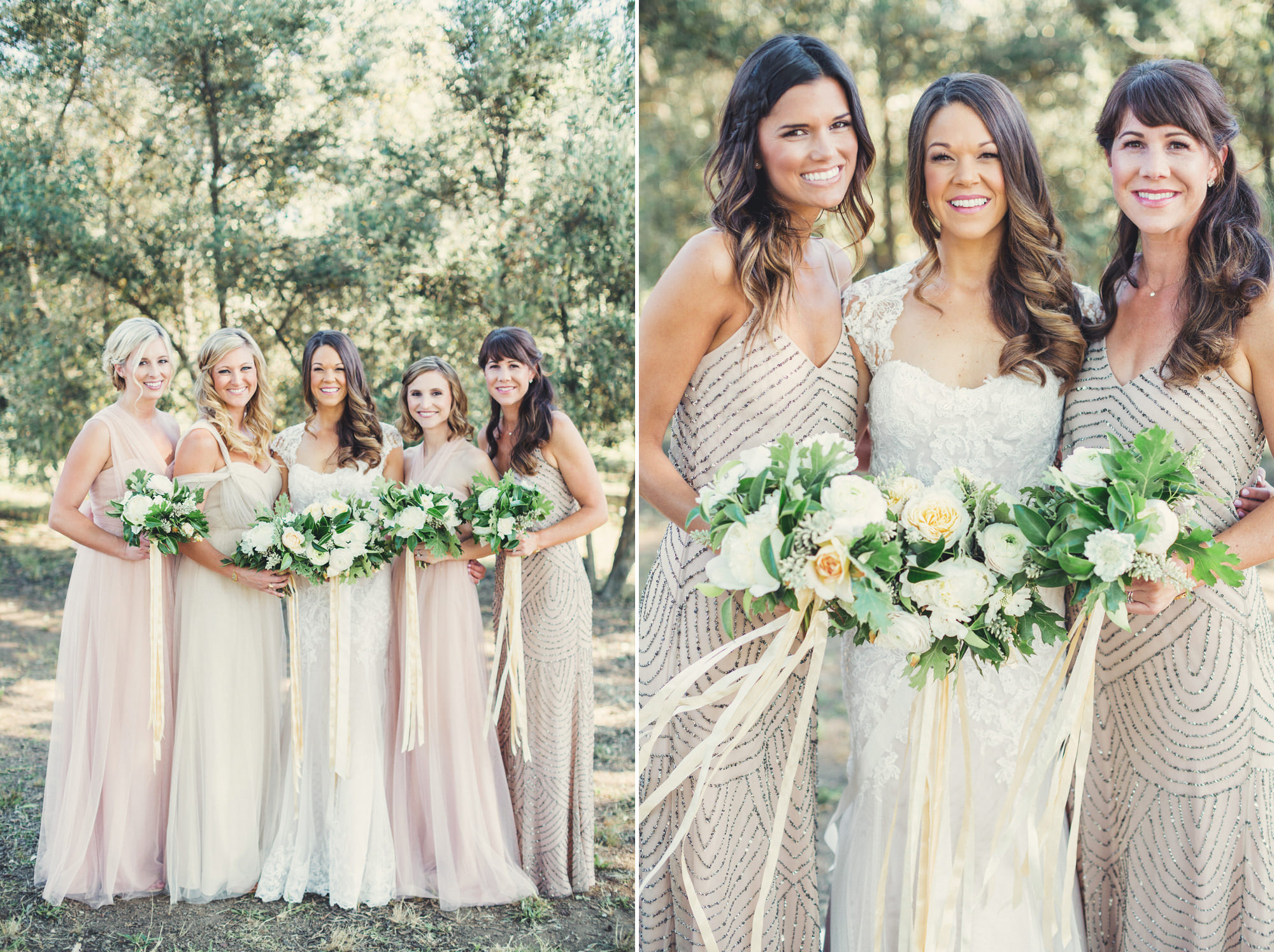 Wedding in Campovida @Anne-Claire Brun 42