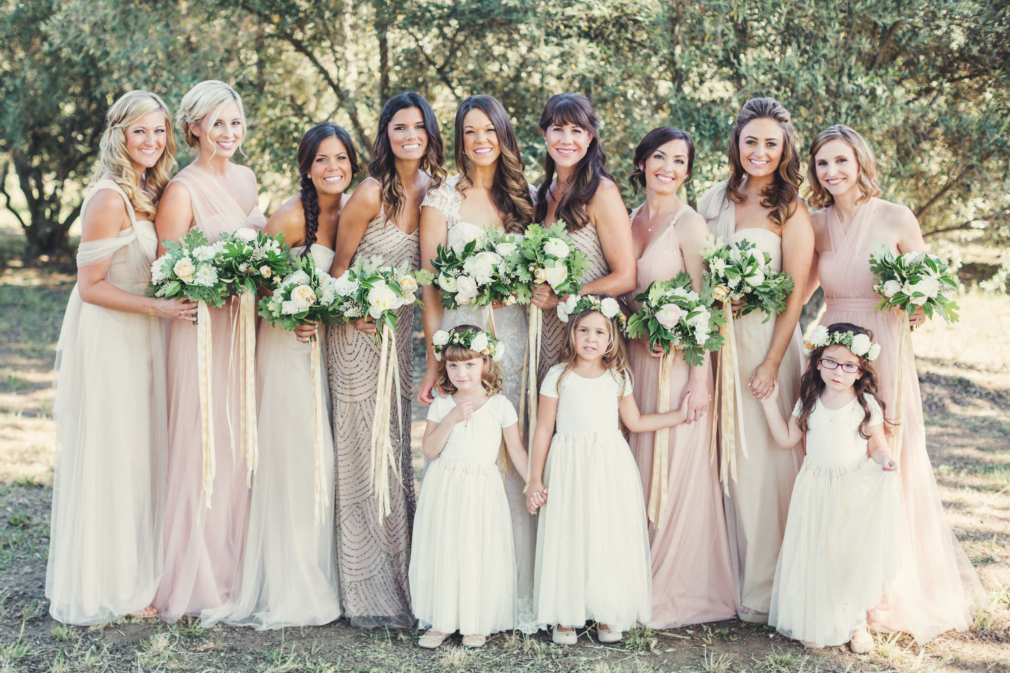 Wedding in Campovida @Anne-Claire Brun 43