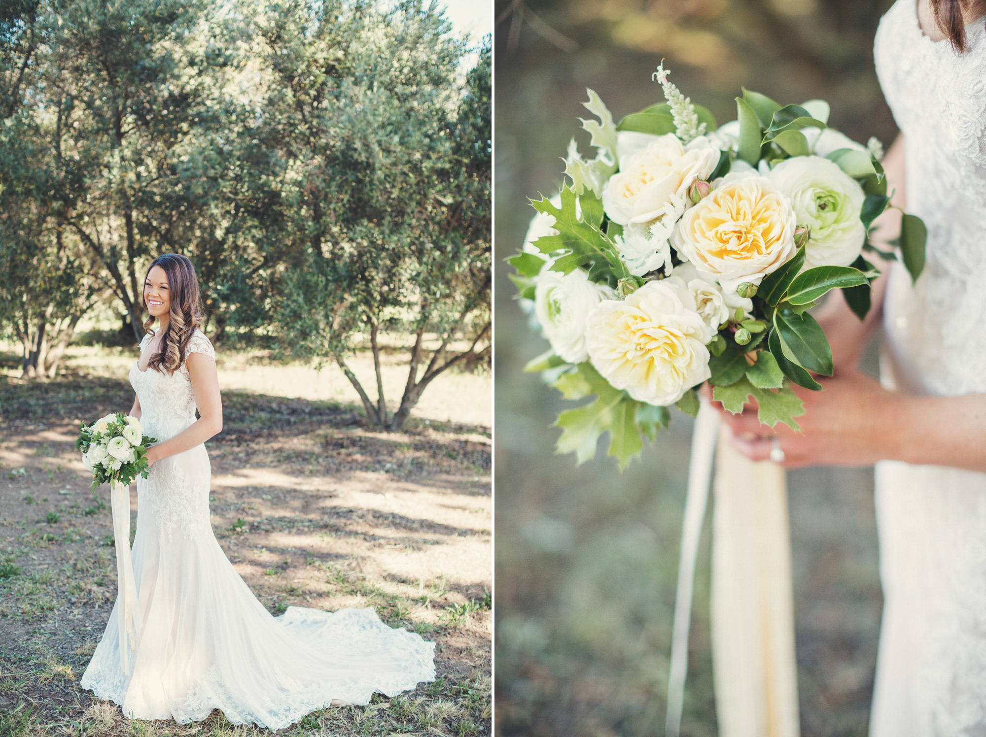 Wedding in Campovida @Anne-Claire Brun 47