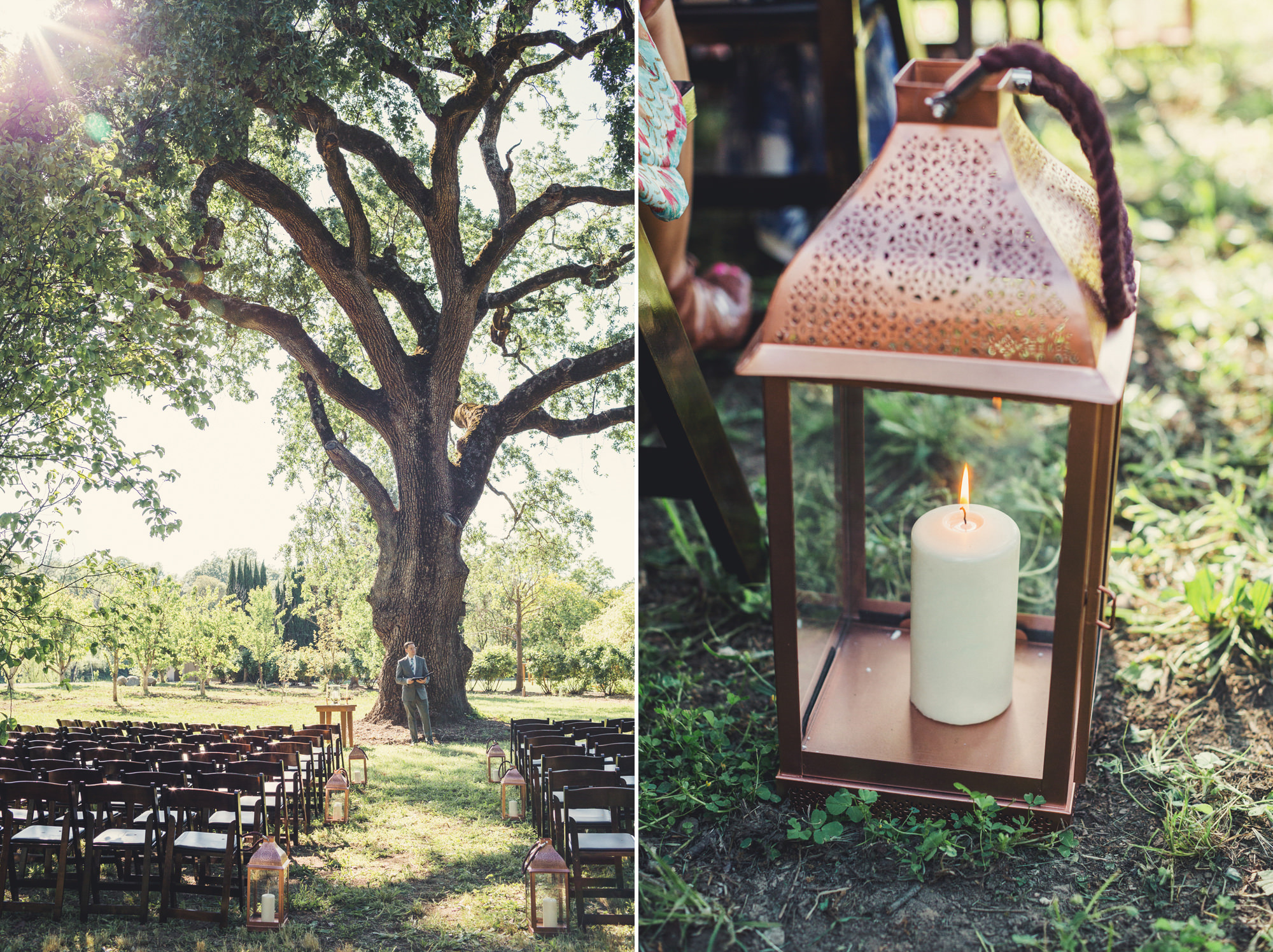 Wedding in Campovida @Anne-Claire Brun 52