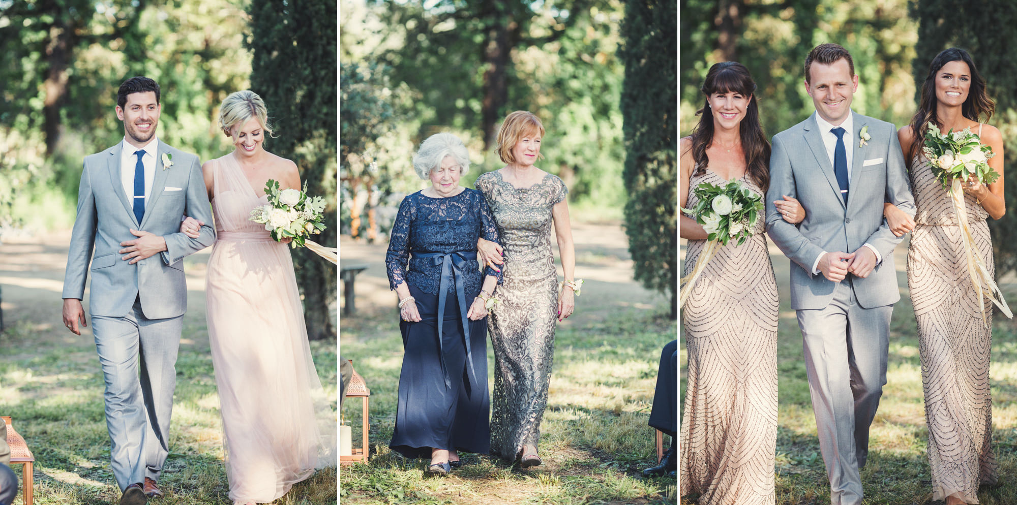Wedding in Campovida @Anne-Claire Brun 56