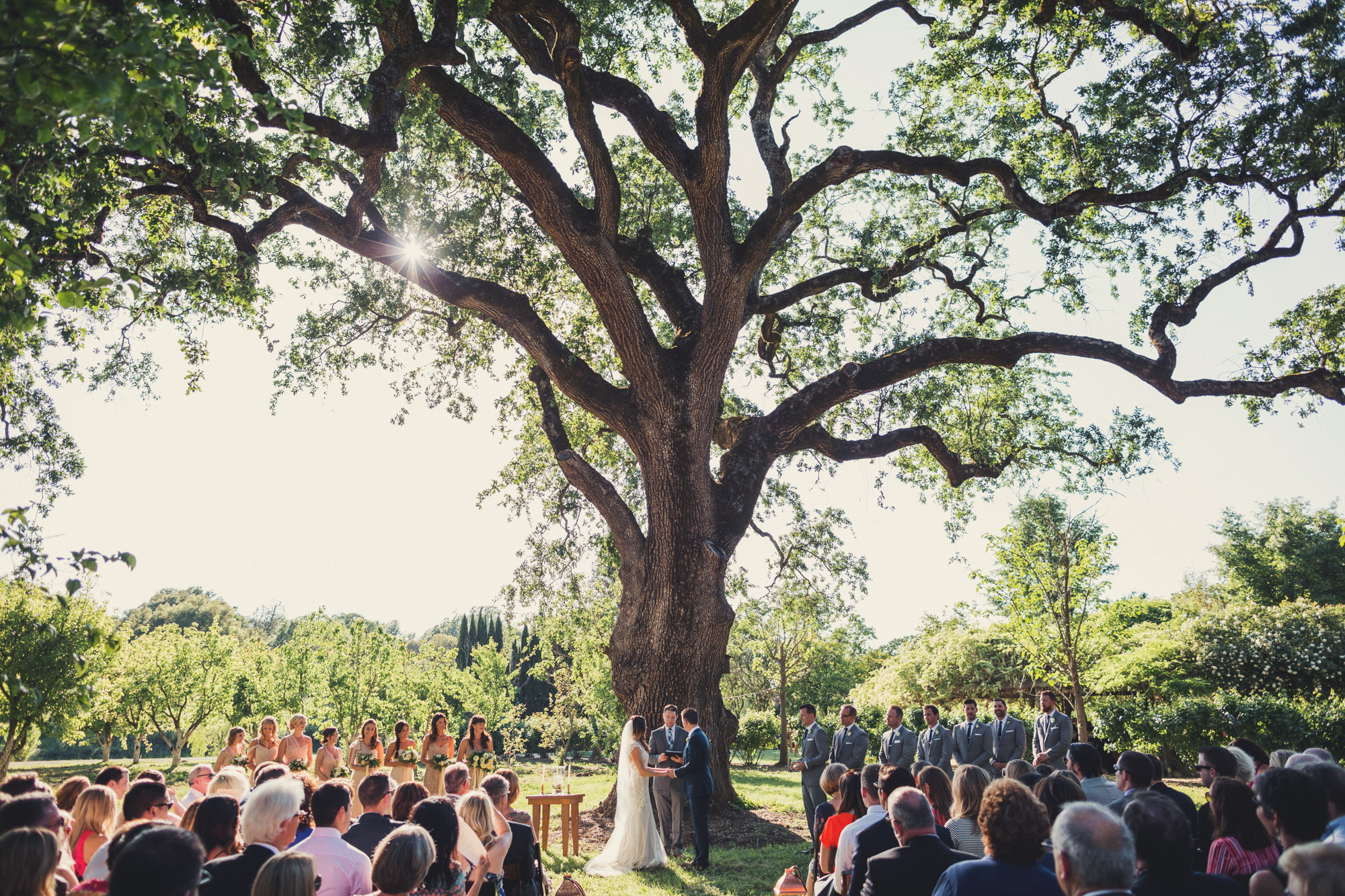 Wedding in Campovida @Anne-Claire Brun 61