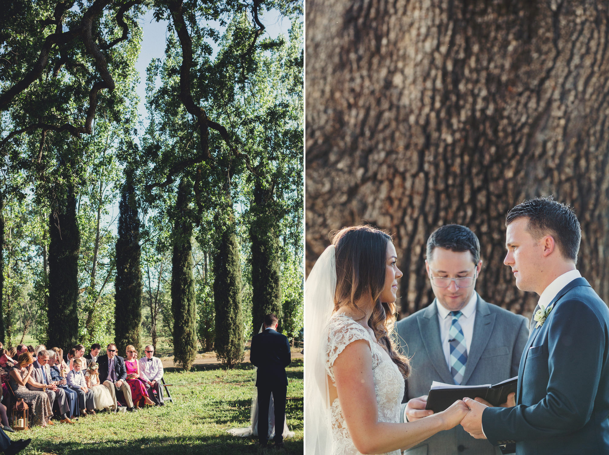 Wedding in Campovida @Anne-Claire Brun 71