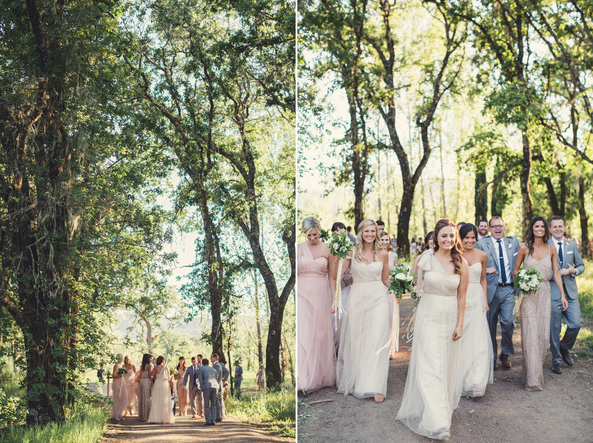 Wedding in Campovida @Anne-Claire Brun 78