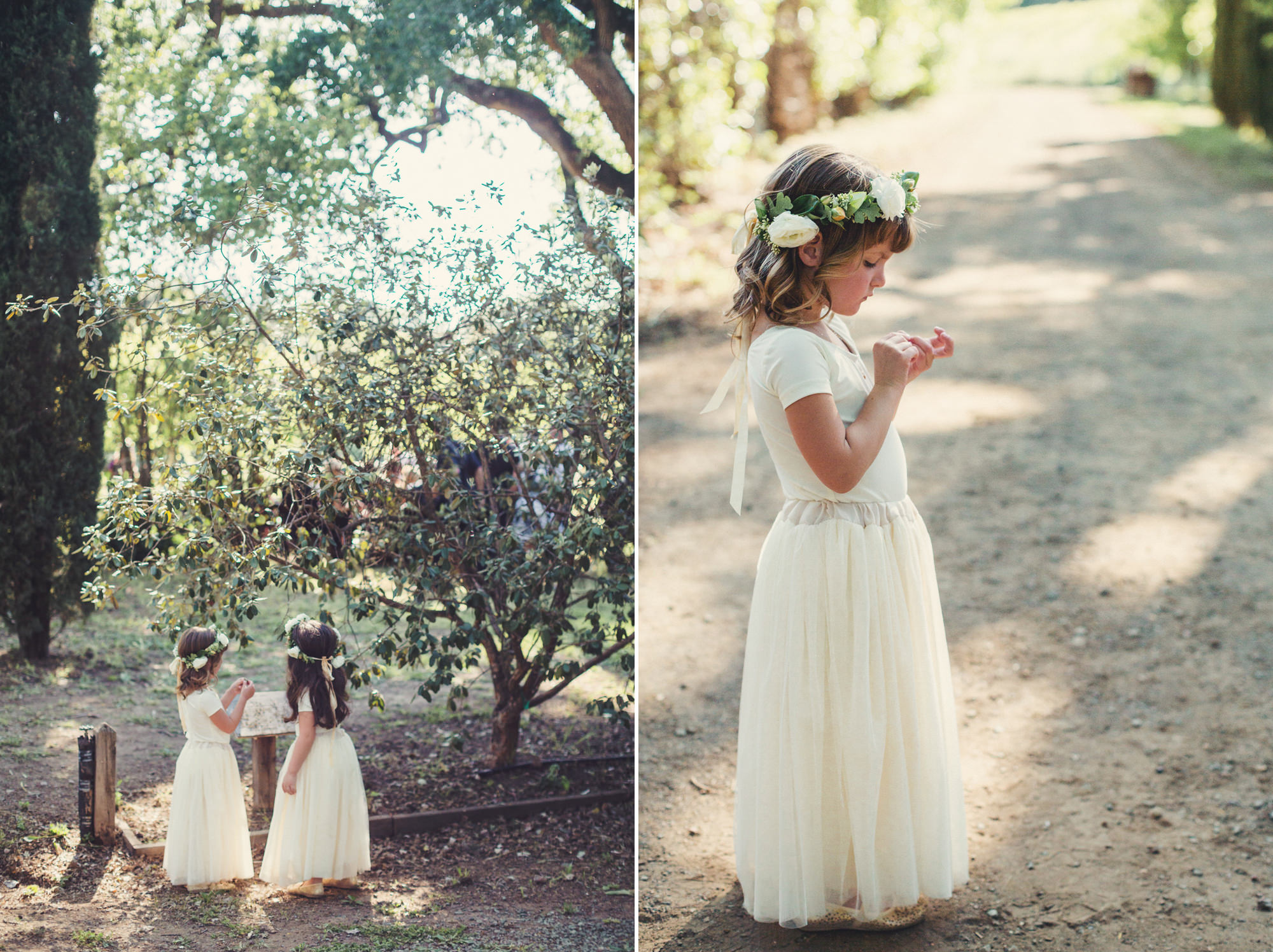 Wedding in Campovida @Anne-Claire Brun 83