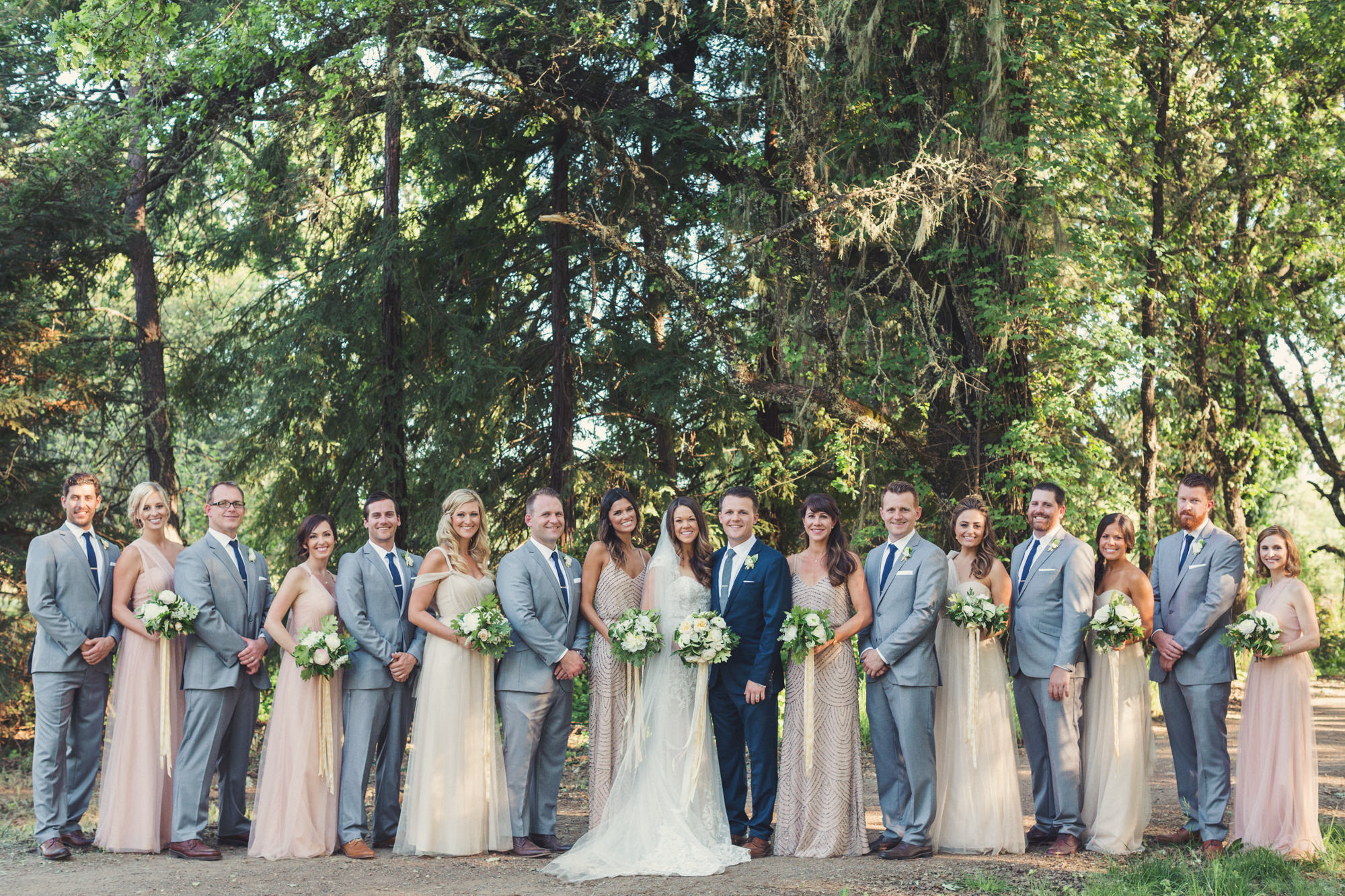 Wedding in Campovida @Anne-Claire Brun 84
