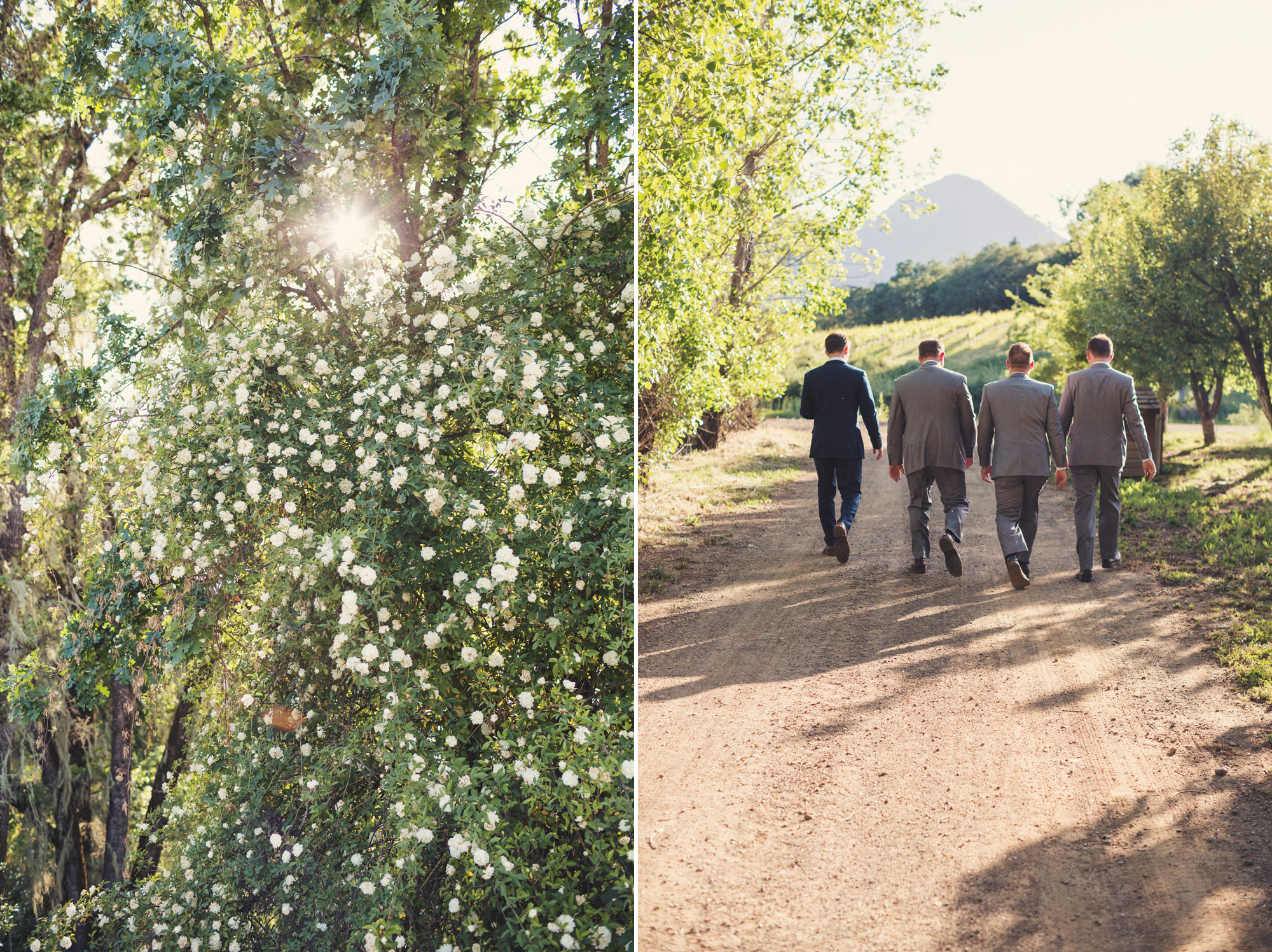 Wedding in Campovida @Anne-Claire Brun 86