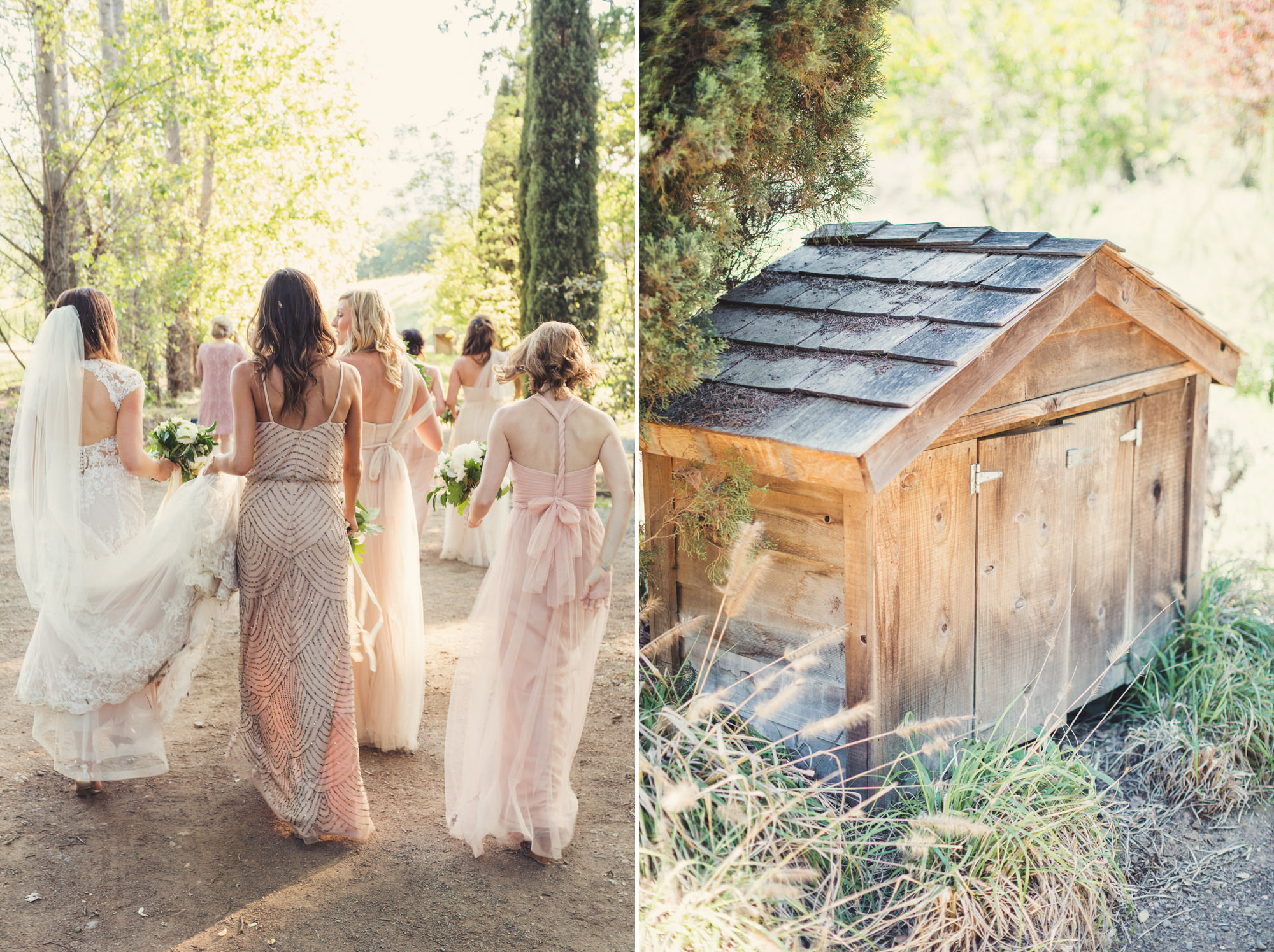 Wedding in Campovida @Anne-Claire Brun 87