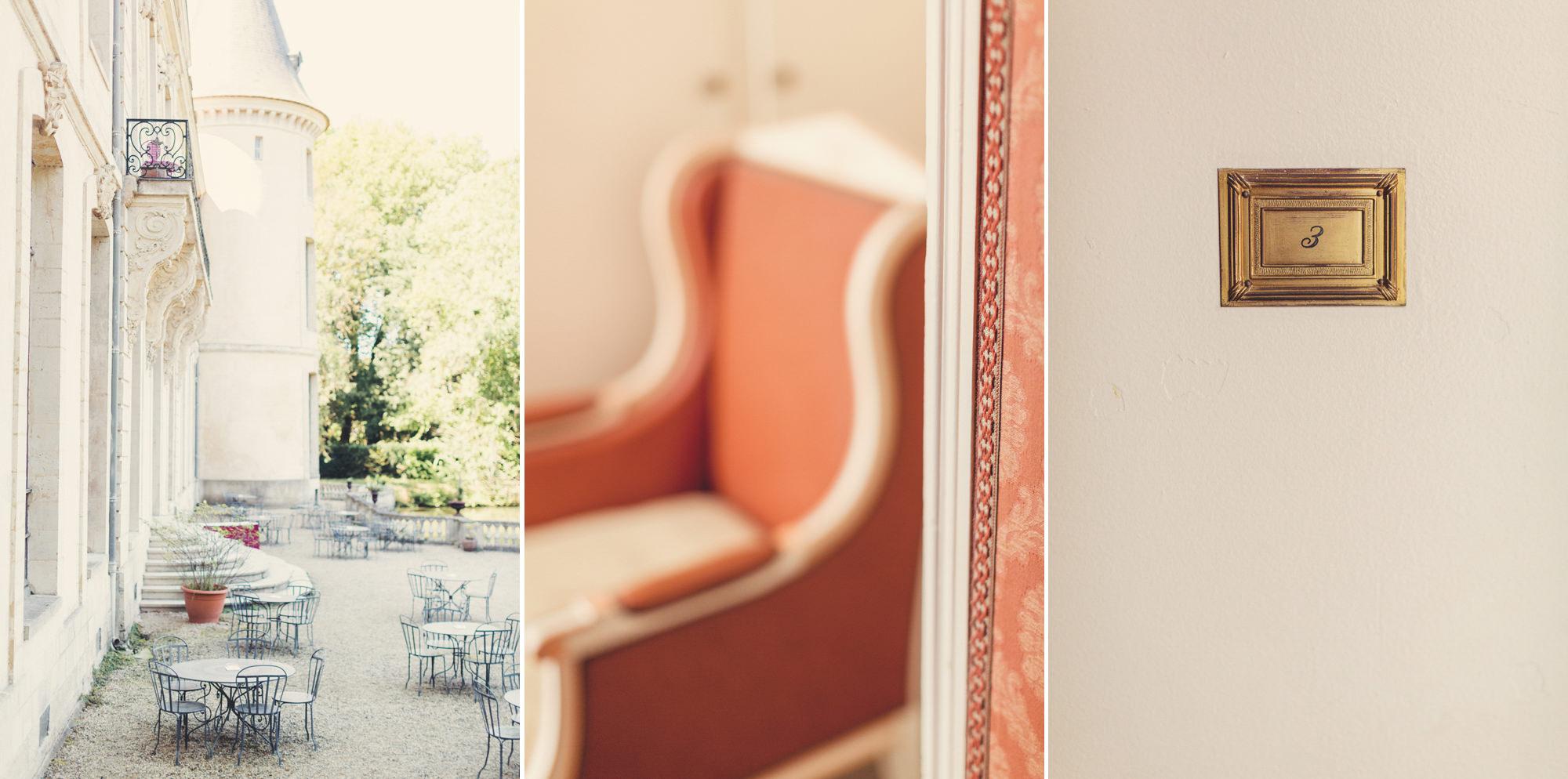 Mariage au Chateau d'Ermenonville@Anne-Claire Brun 03