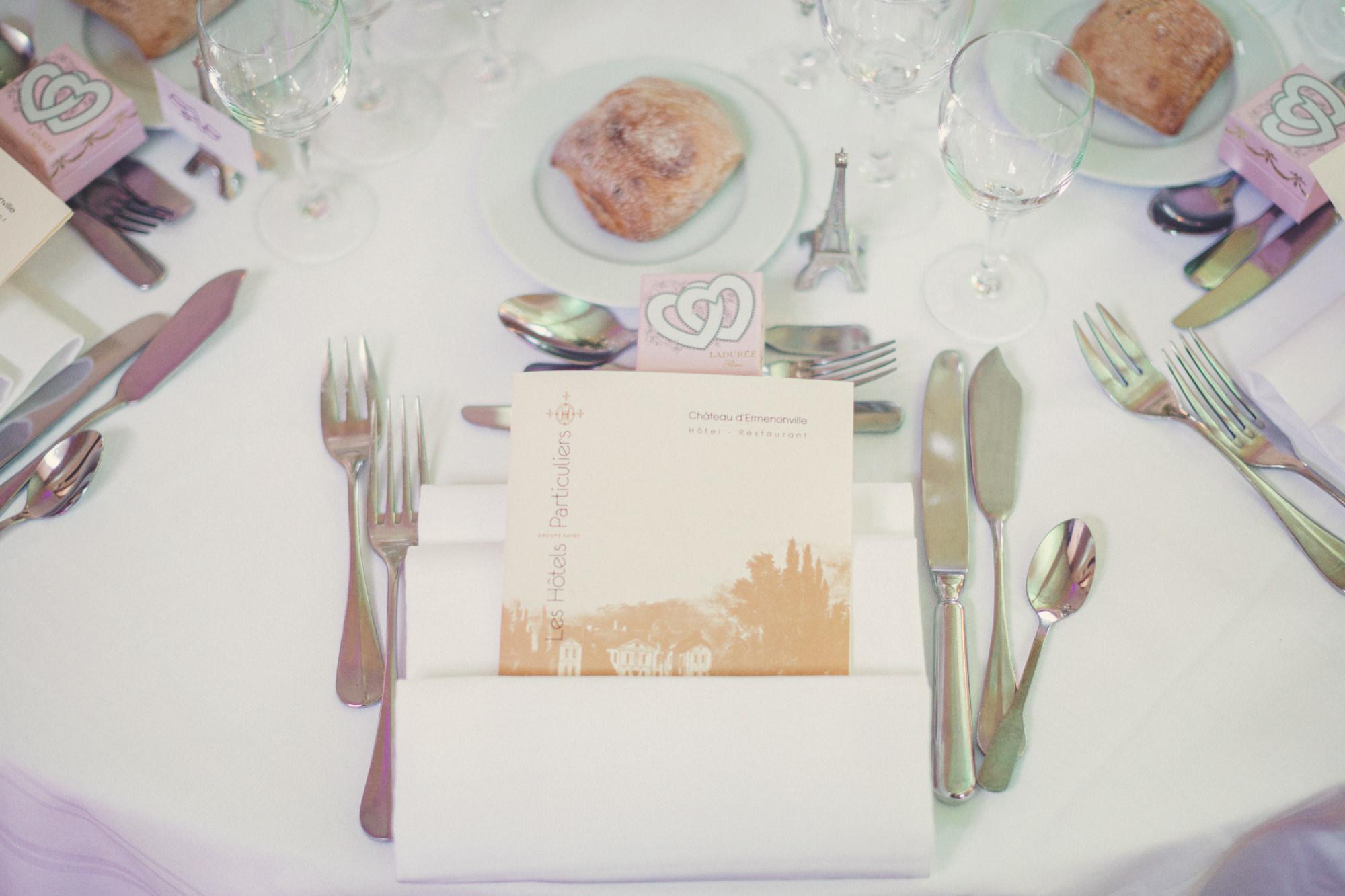 Mariage au Chateau d'Ermenonville@Anne-Claire Brun 100