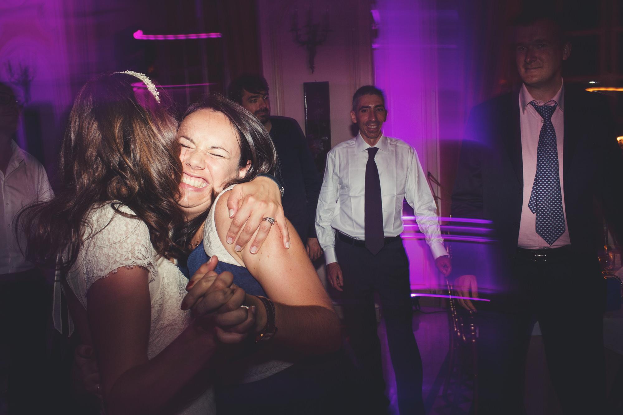 Mariage au Chateau d'Ermenonville@Anne-Claire Brun 107