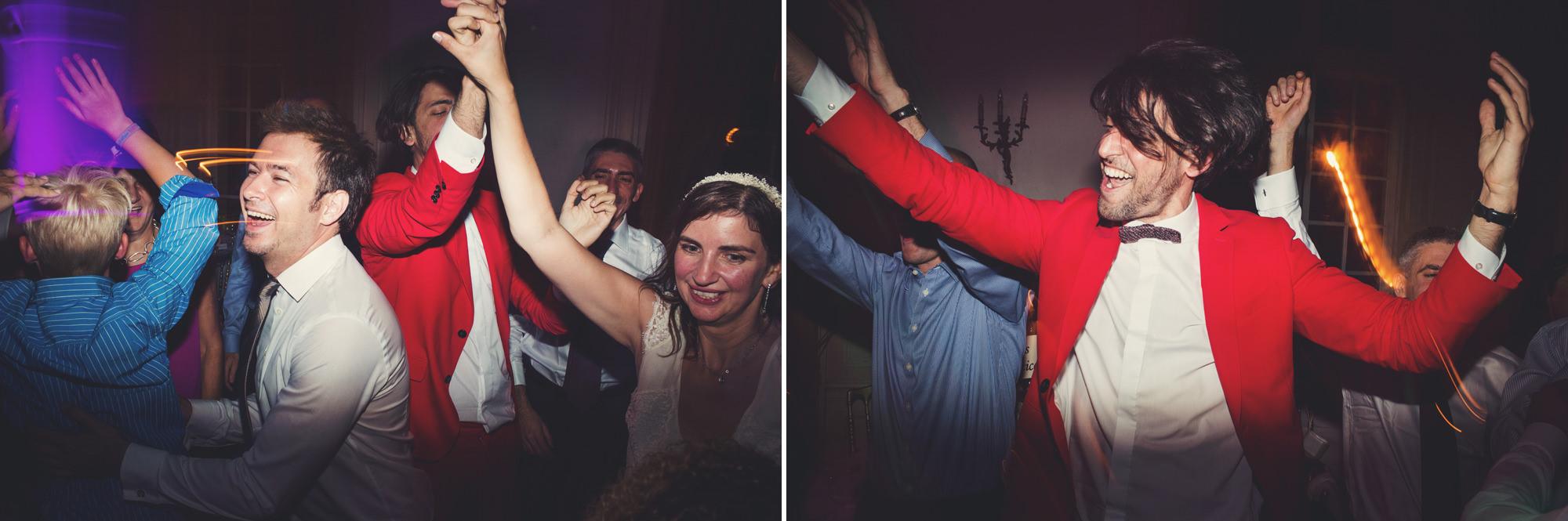 Mariage au Chateau d'Ermenonville@Anne-Claire Brun 114