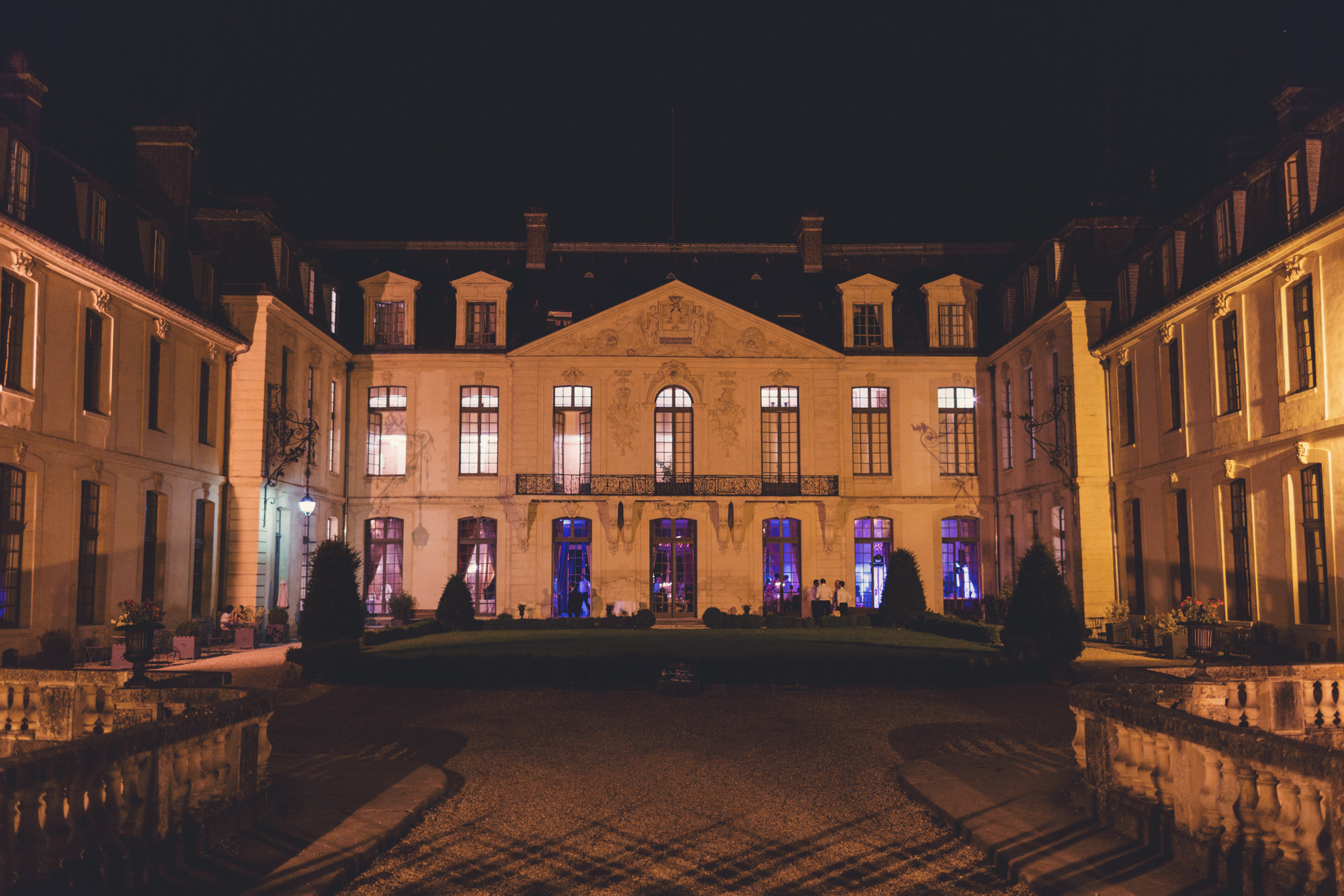 Mariage au Chateau d'Ermenonville@Anne-Claire Brun 115