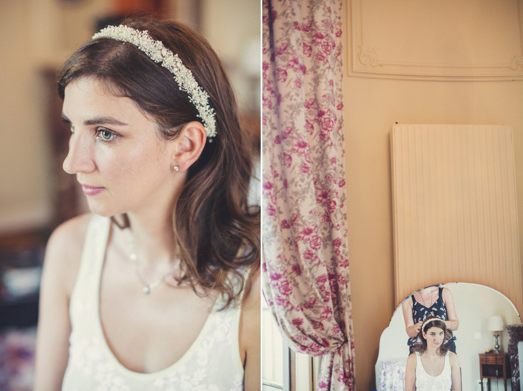 Mariage au Chateau d'Ermenonville@Anne-Claire Brun 23