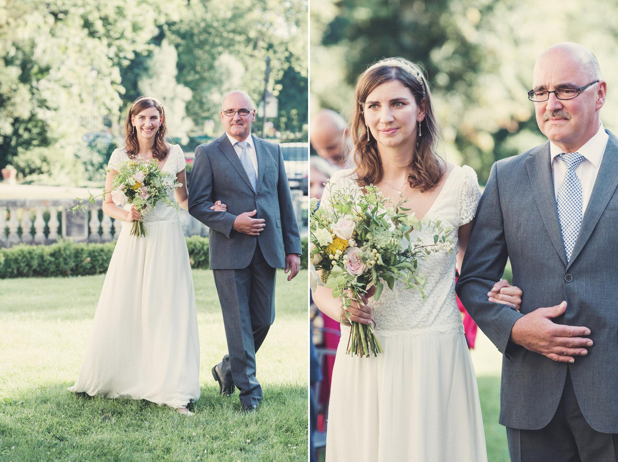 Mariage au Chateau d'Ermenonville@Anne-Claire Brun 40