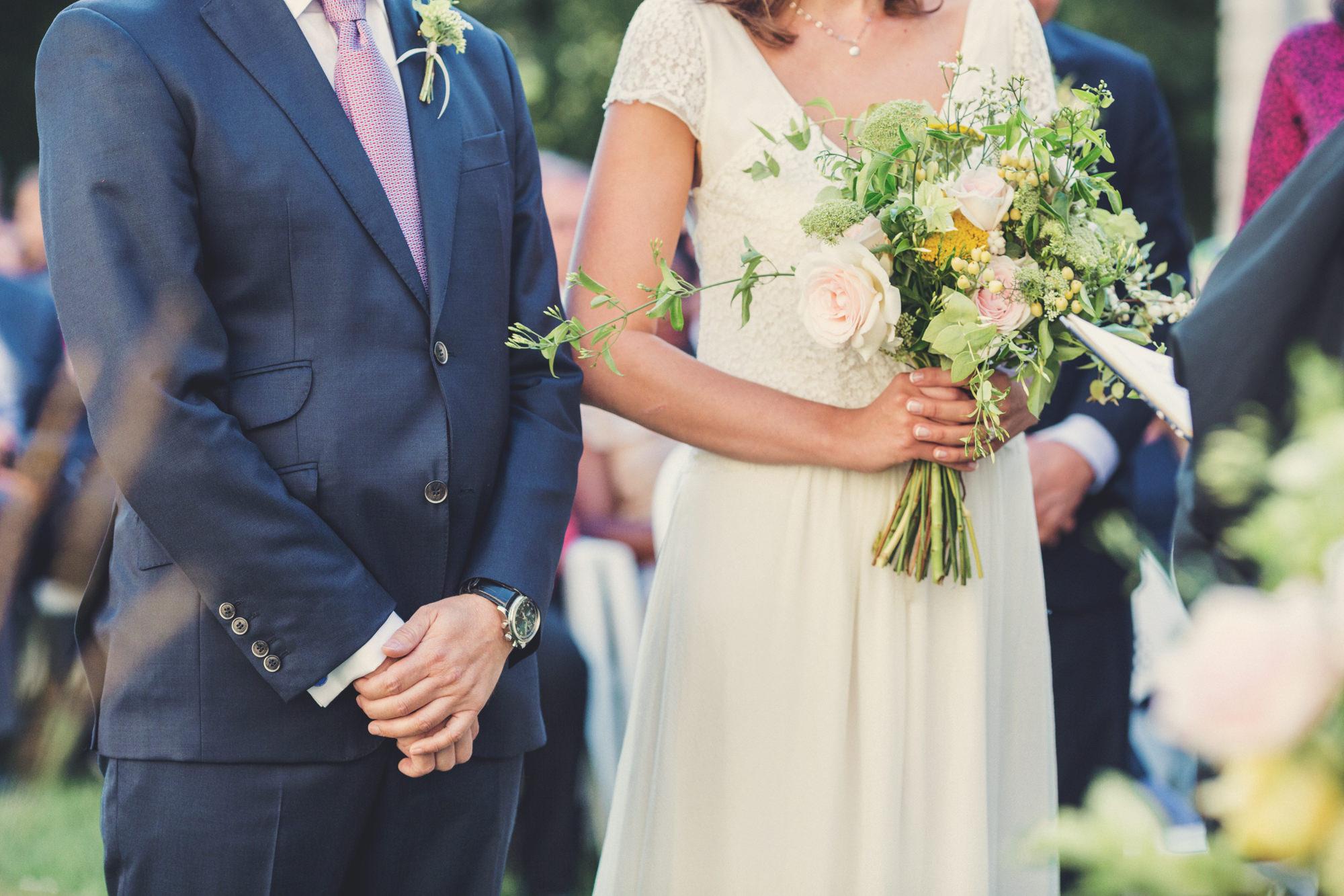 Mariage au Chateau d'Ermenonville@Anne-Claire Brun 42
