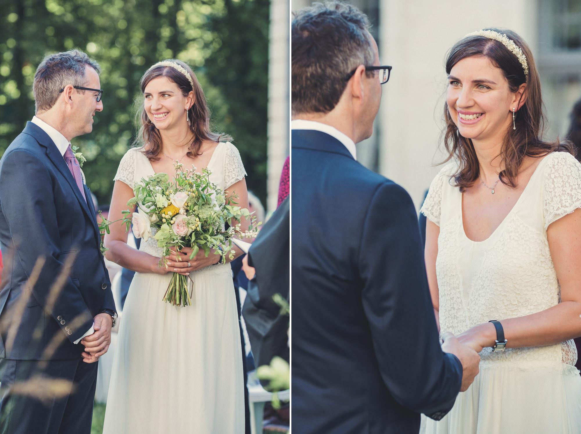 Mariage au Chateau d'Ermenonville@Anne-Claire Brun 45