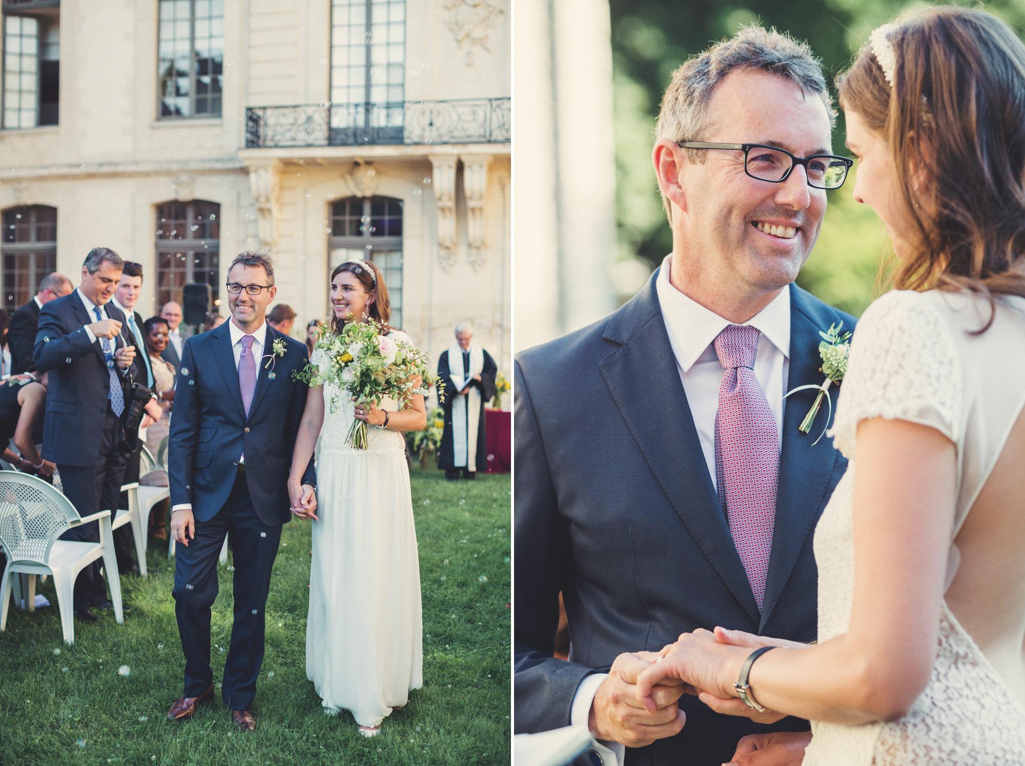 Mariage au Chateau d'Ermenonville@Anne-Claire Brun 48