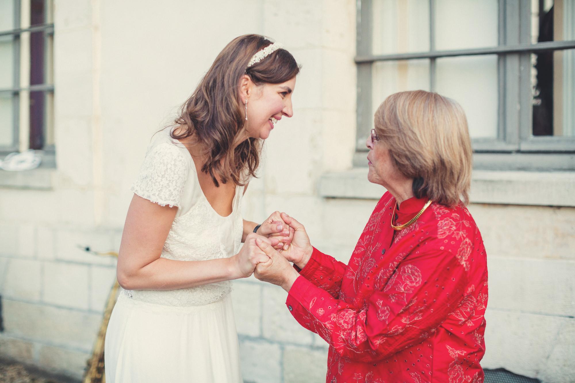 Mariage au Chateau d'Ermenonville@Anne-Claire Brun 56