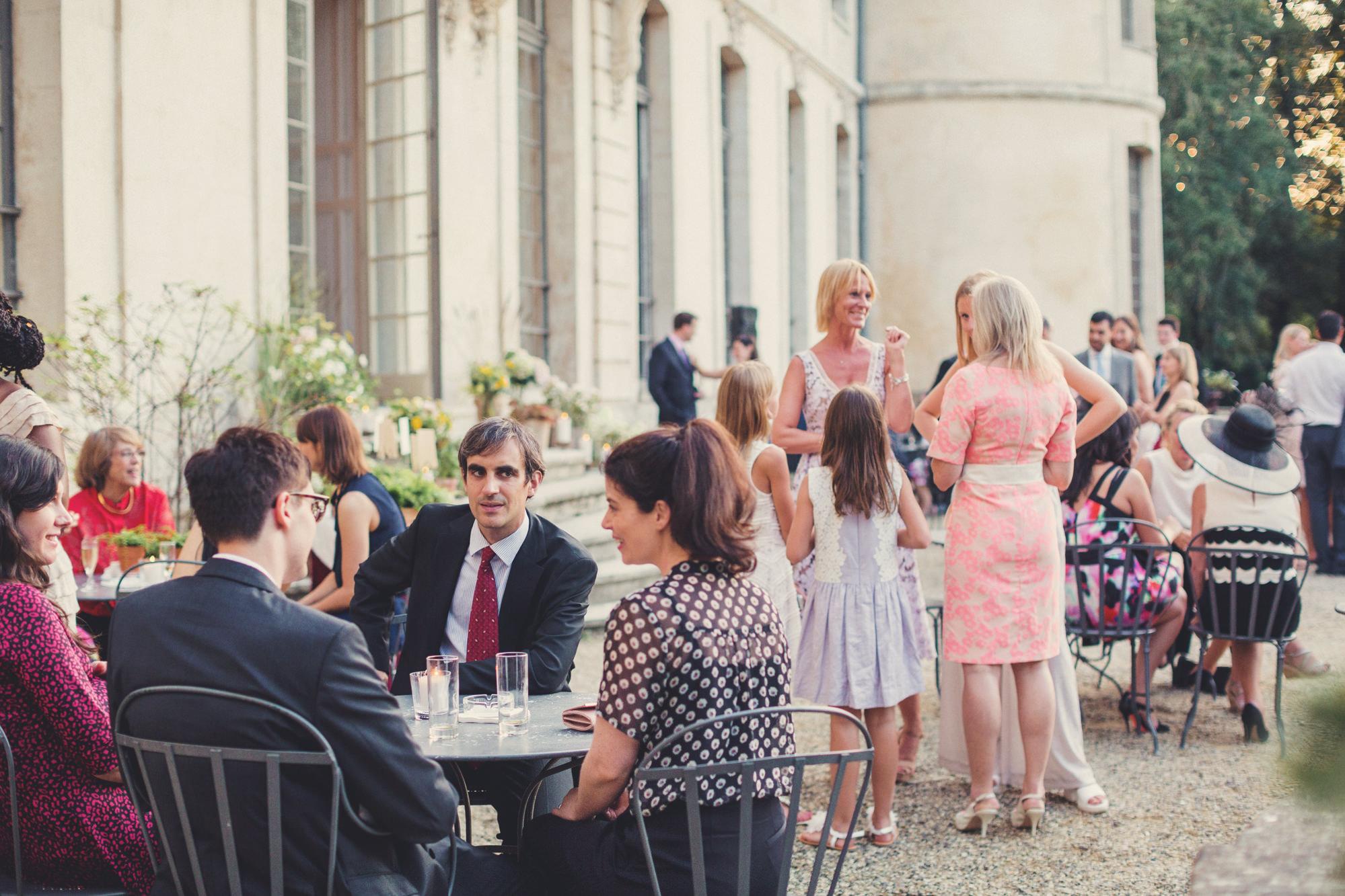 Mariage au Chateau d'Ermenonville@Anne-Claire Brun 57